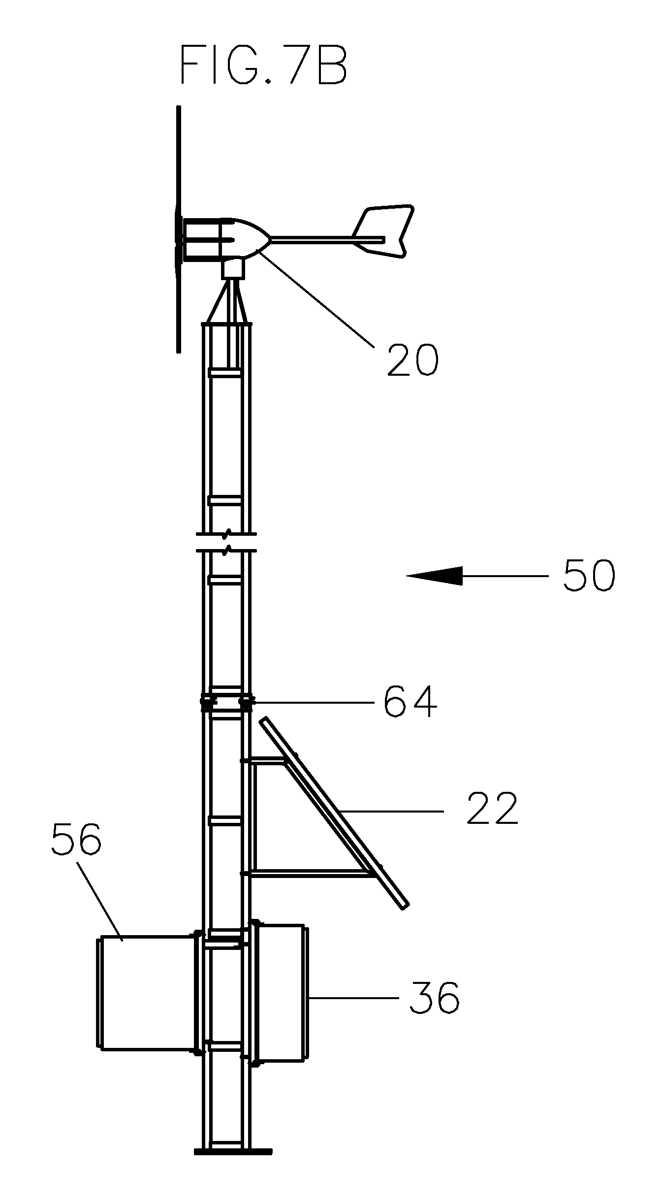 patent us20120112546