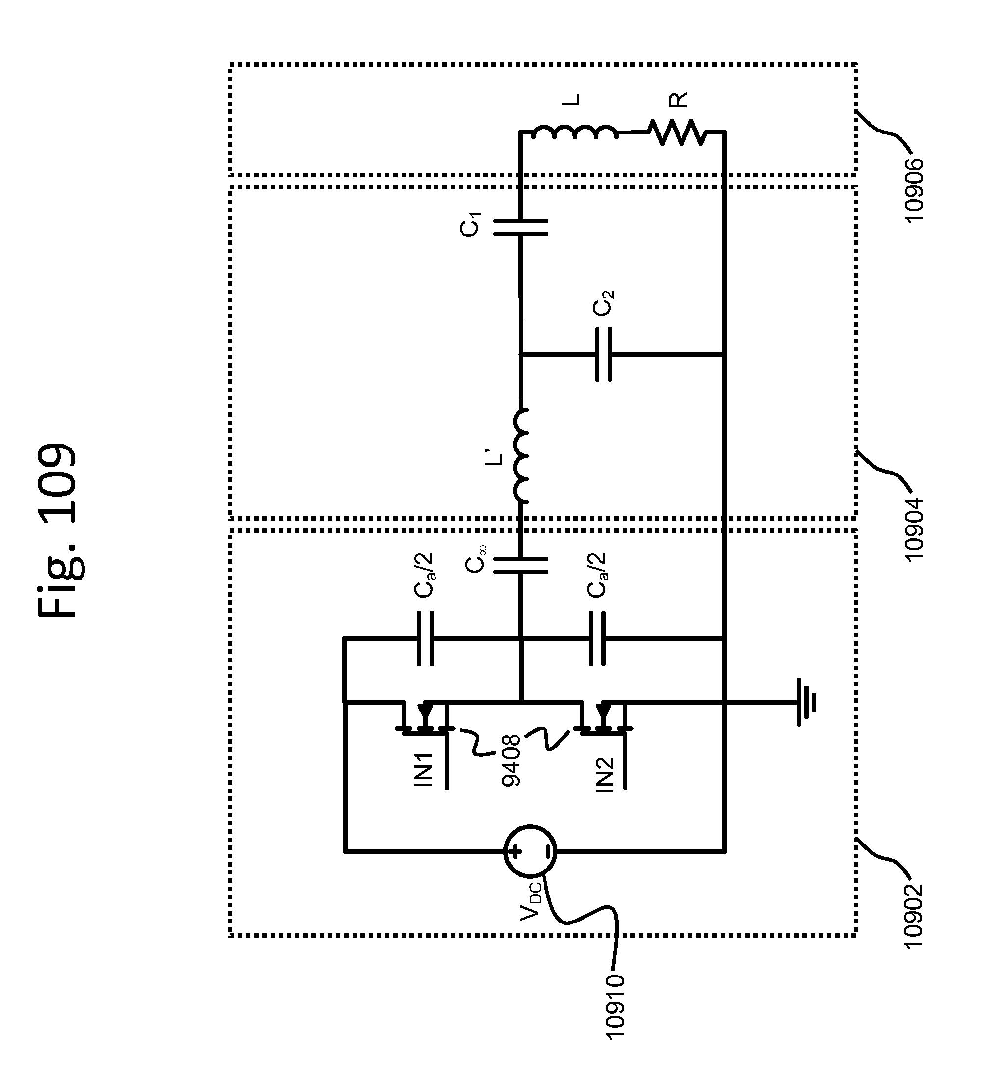电路 电路图 电子 原理图 2051_2203