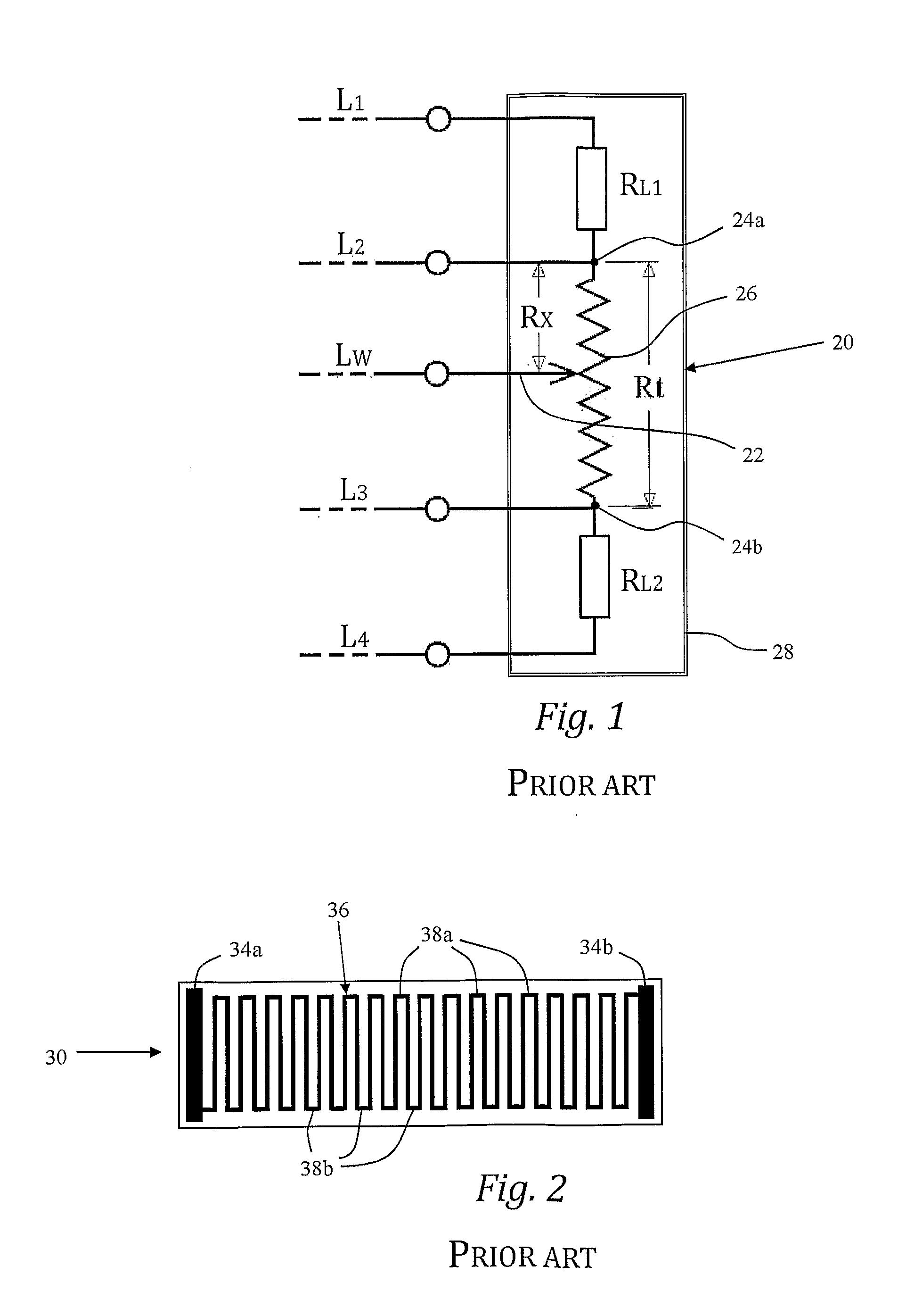 patent us20120112874