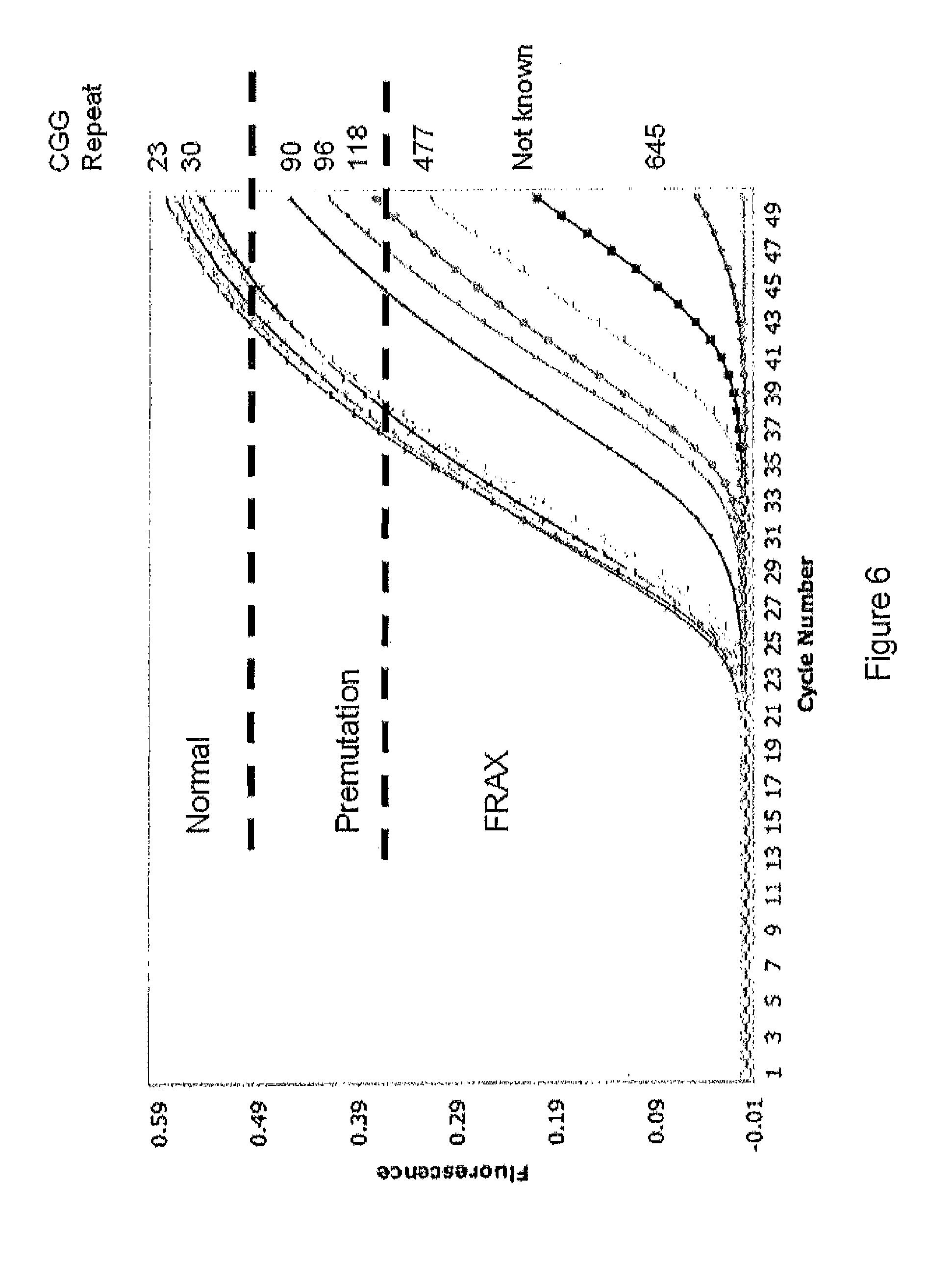 patent us20120115140