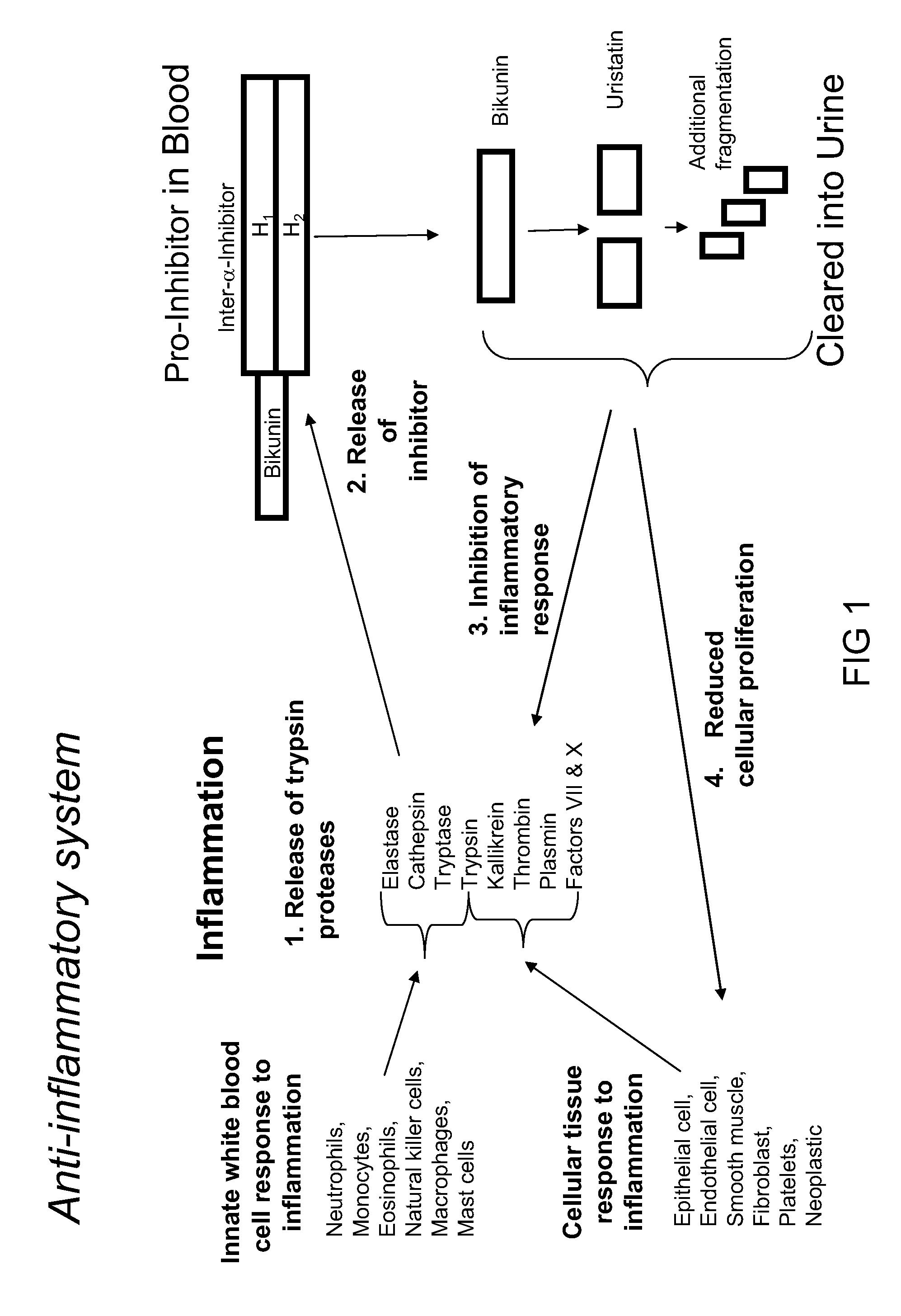 电路 电路图 电子 设计图 原理图 1994_2911 竖版 竖屏