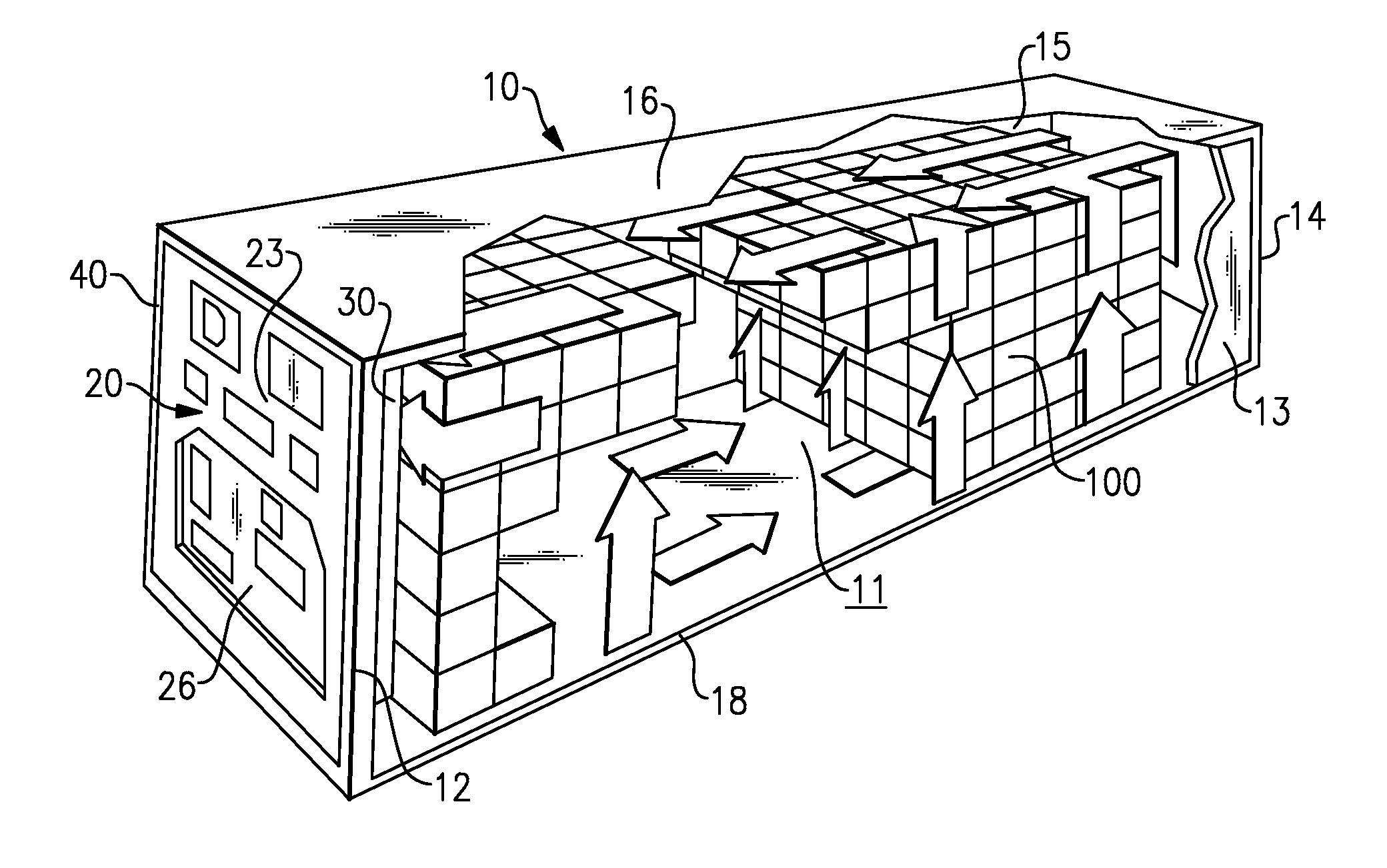 patent us20120118003