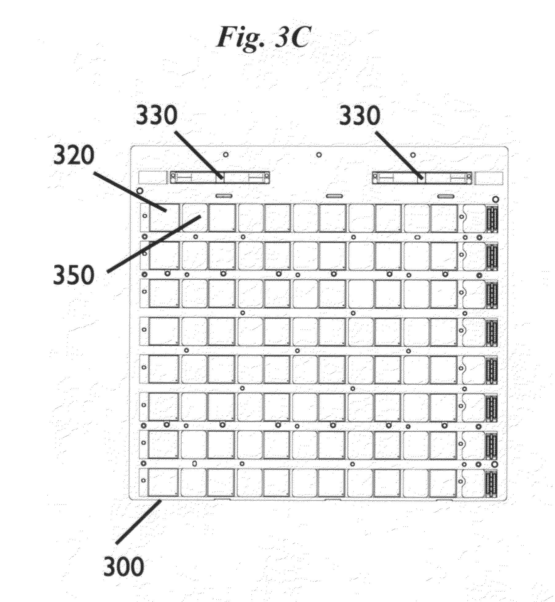 patent us20120120596