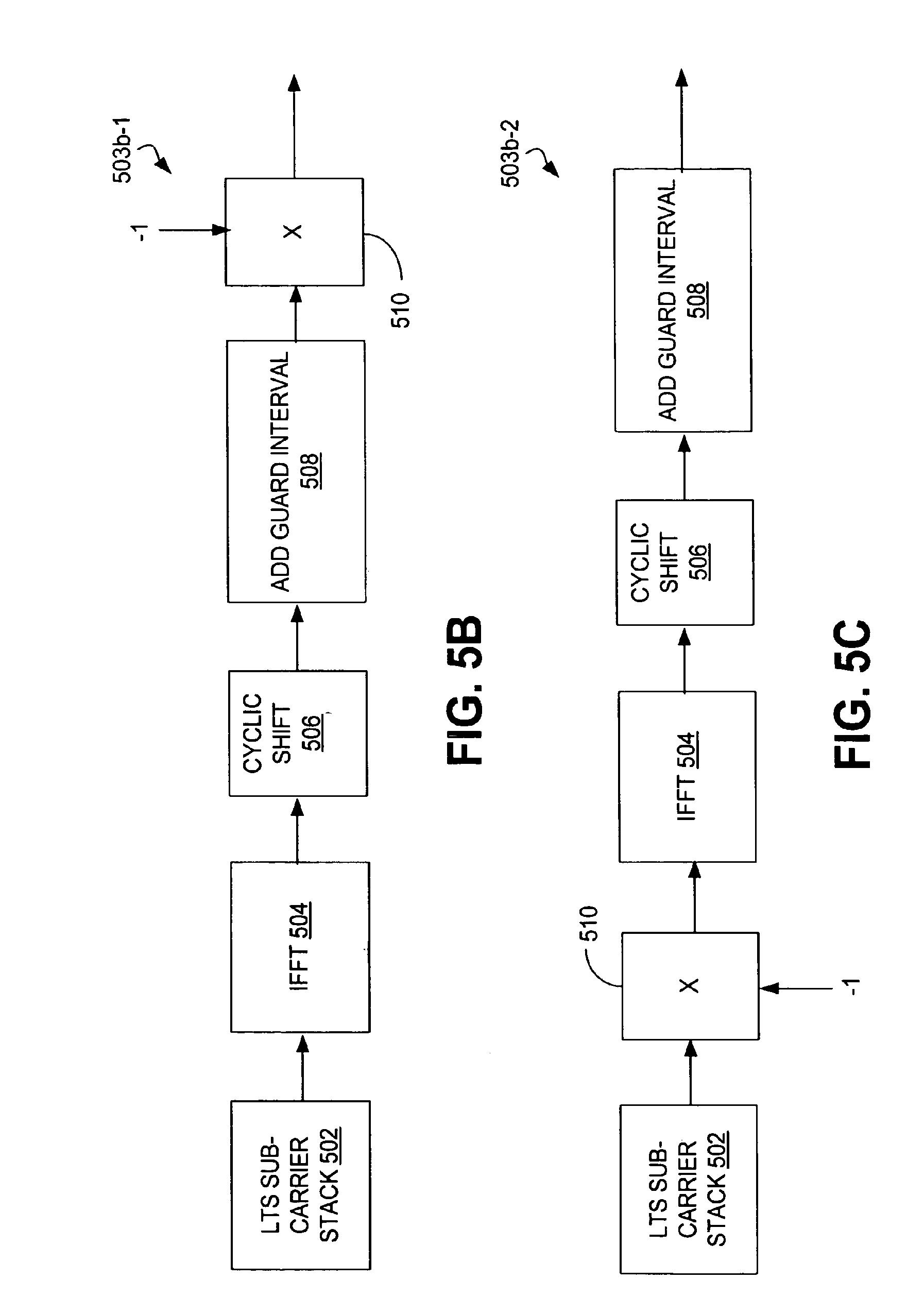 电路 电路图 电子 原理图 1794_2551 竖版 竖屏