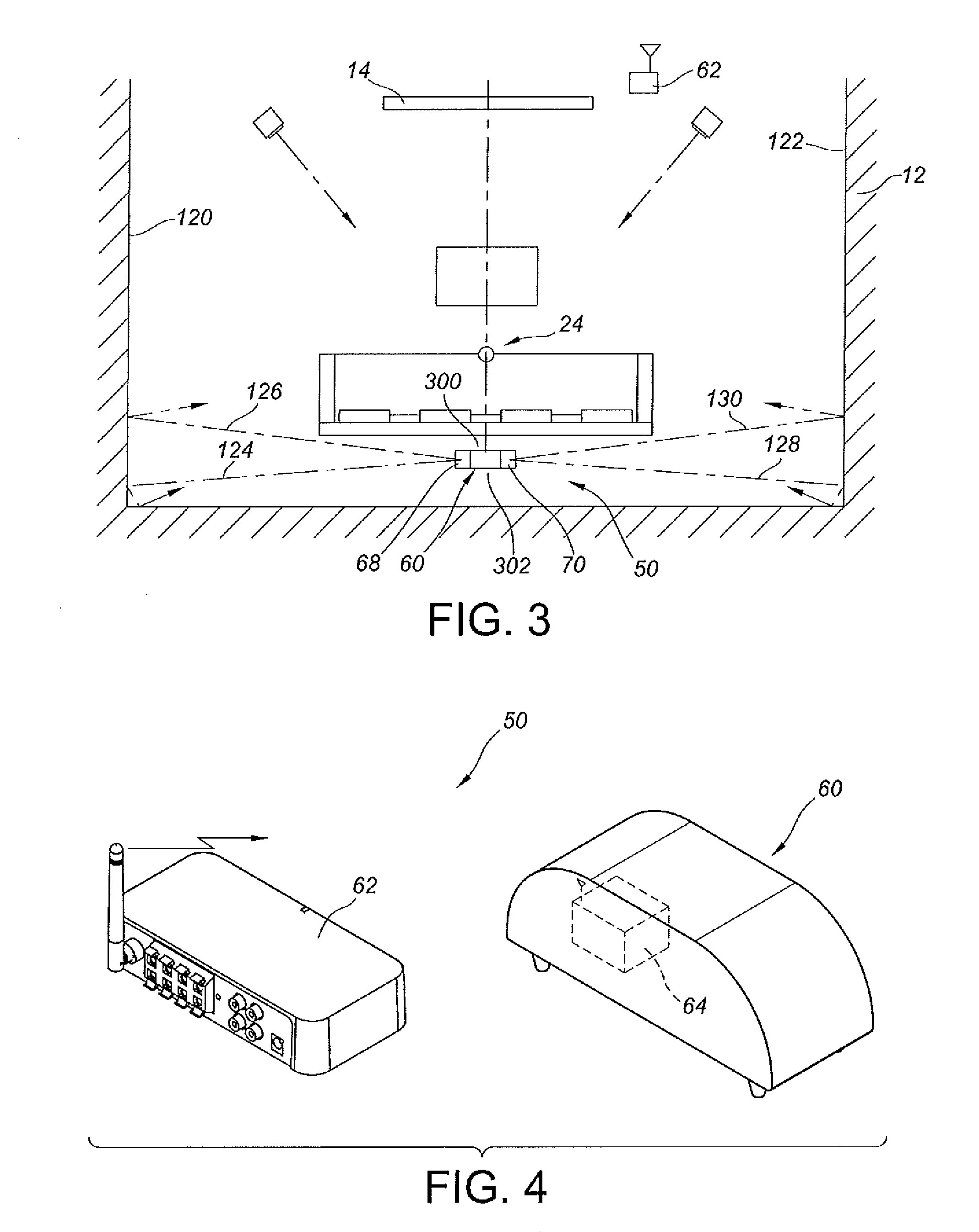 us7088841 subwoofer google patents on surround sound subwoofer