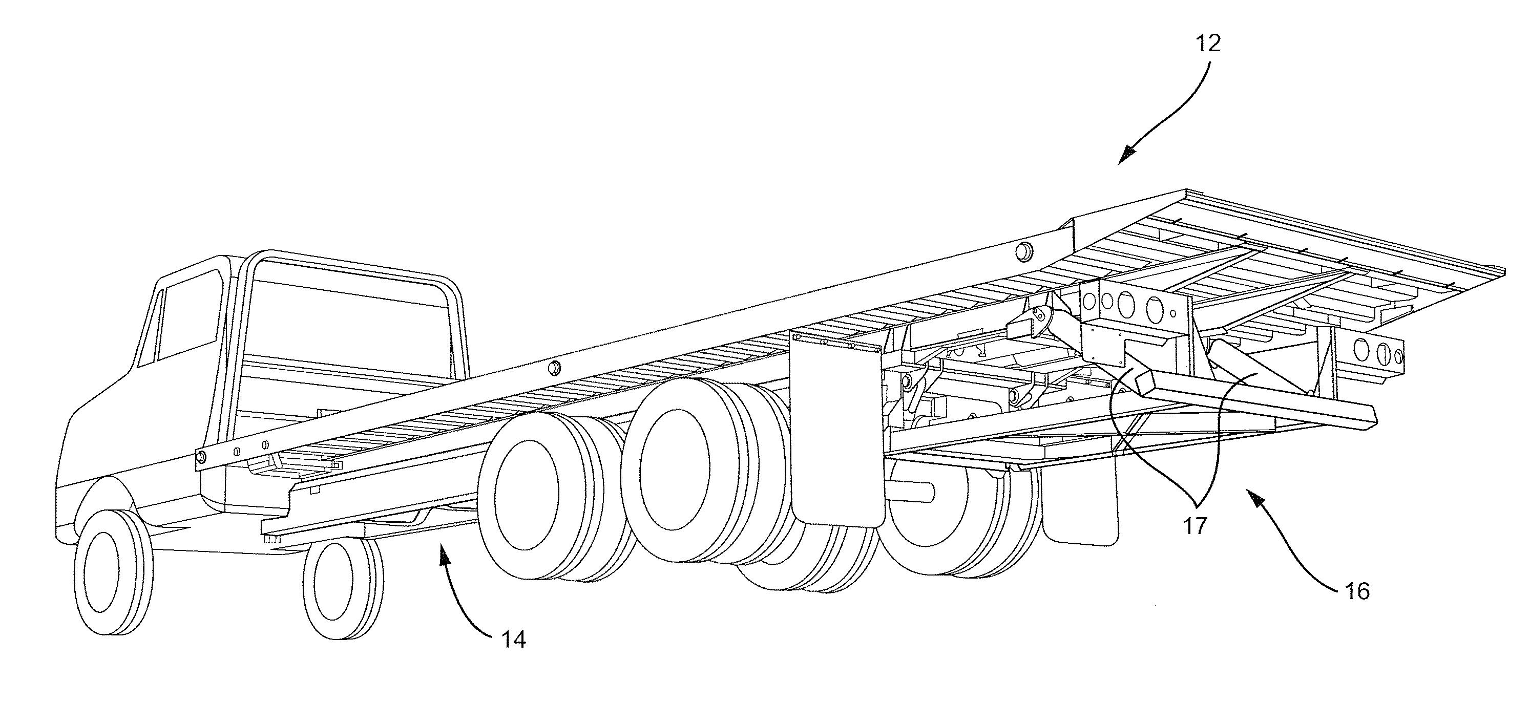jerr dan rollback parts diagram jerr
