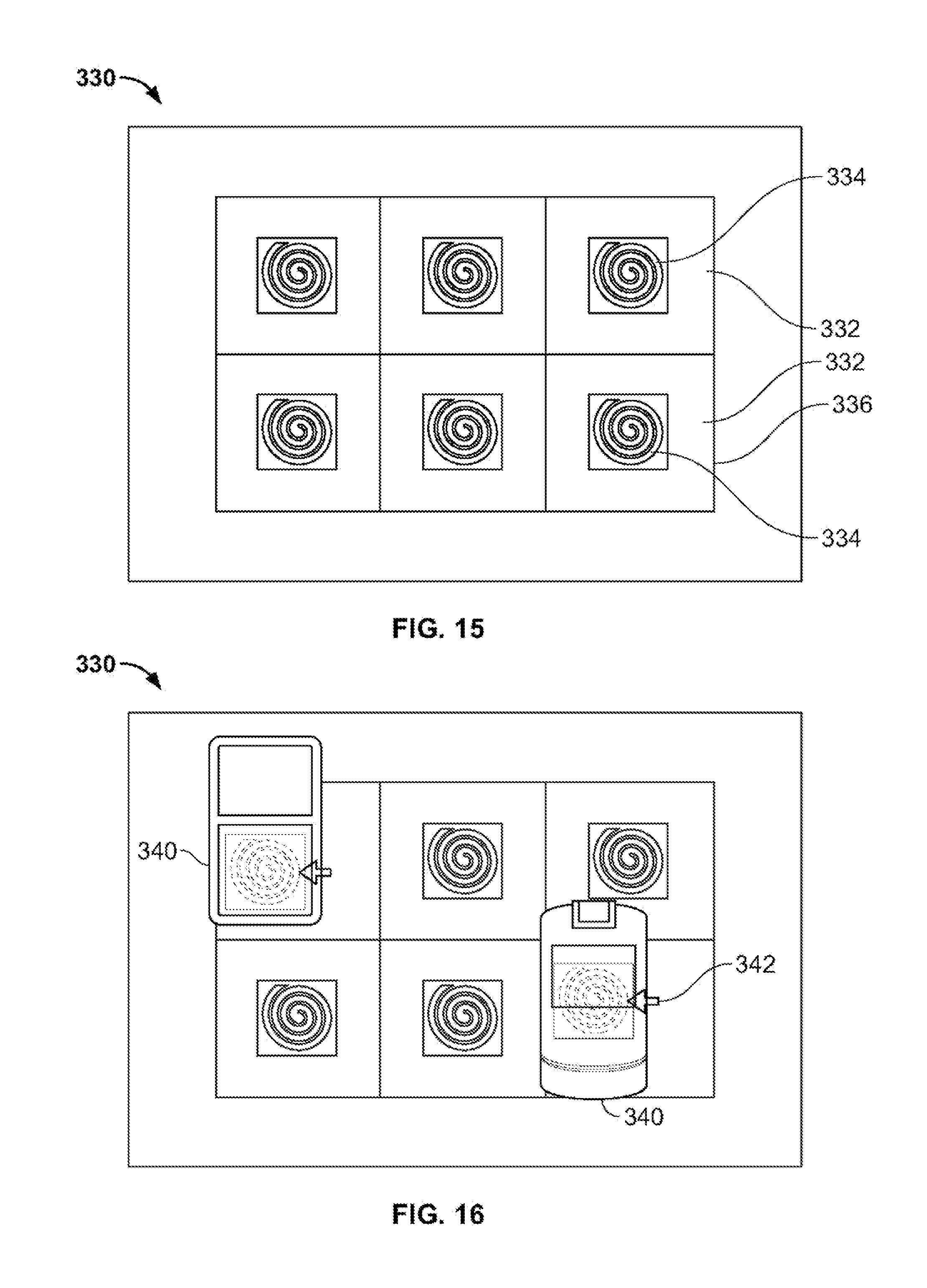 Patent Us20120126745 Power Source Charging System And Inductive Led Flashlights Furthermore Flashlight Circuit Diagram On Shake Drawing