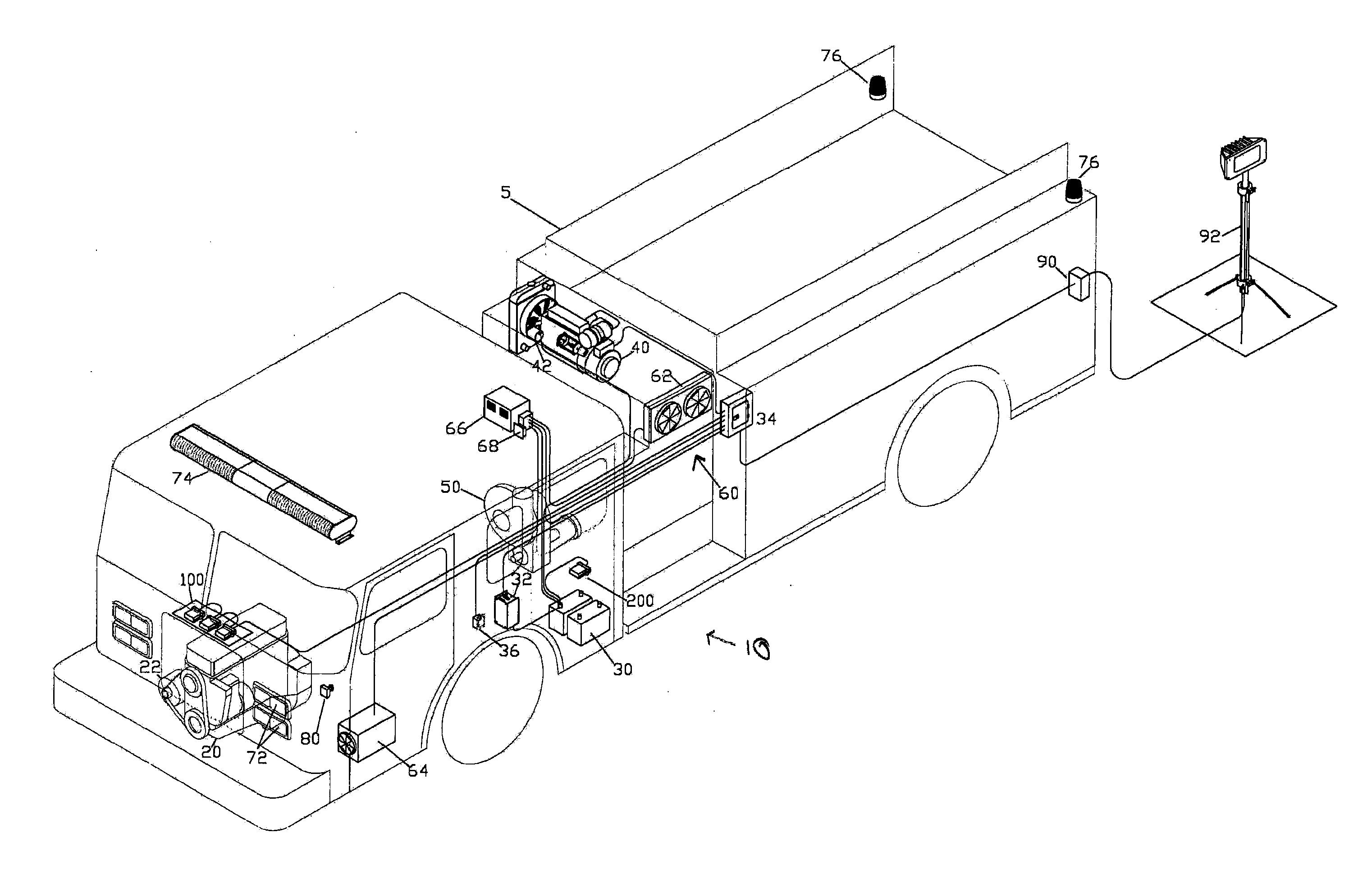 patent us20120138318