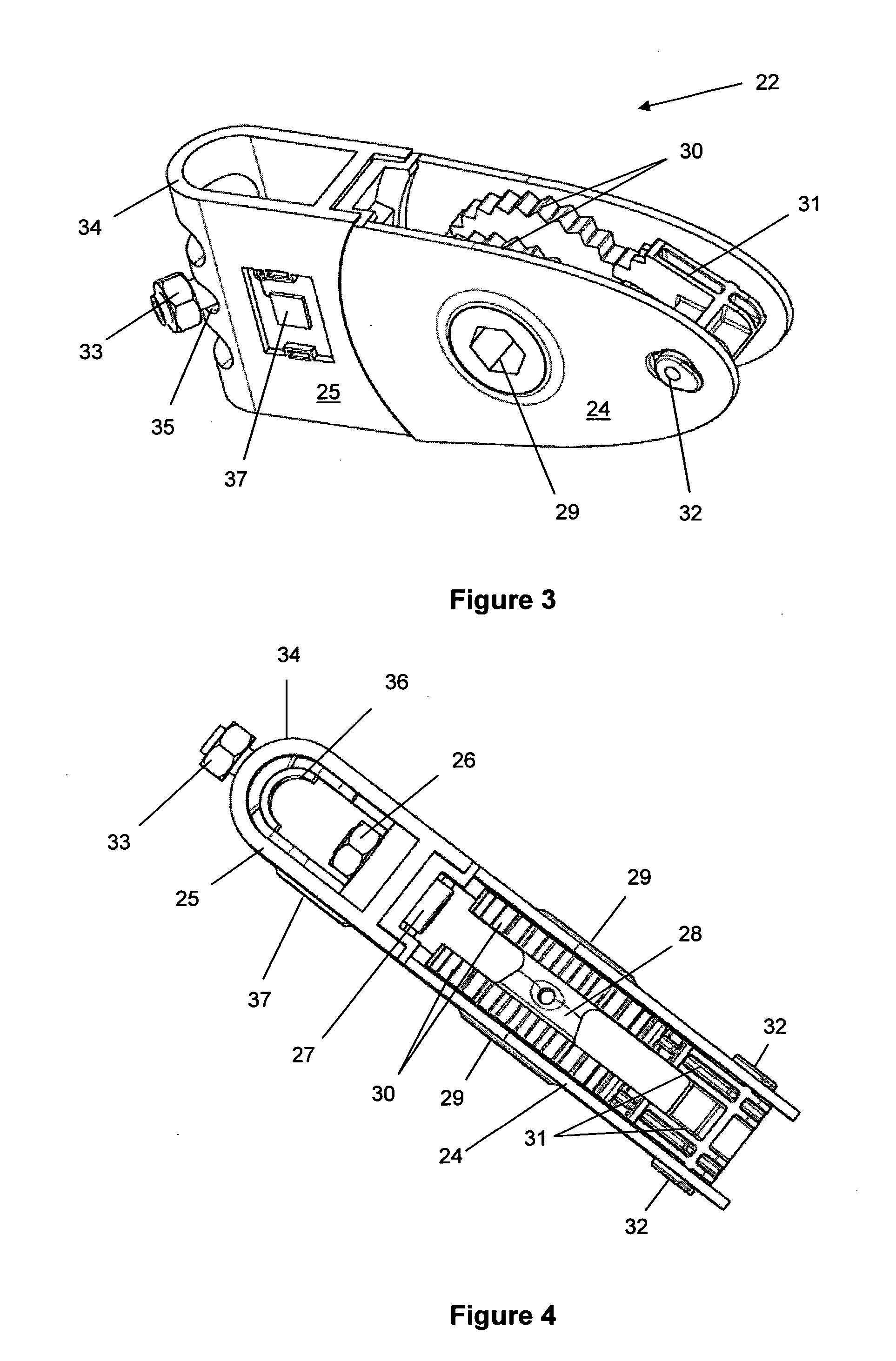 set auto gauges wiring diagram  set  get free image about
