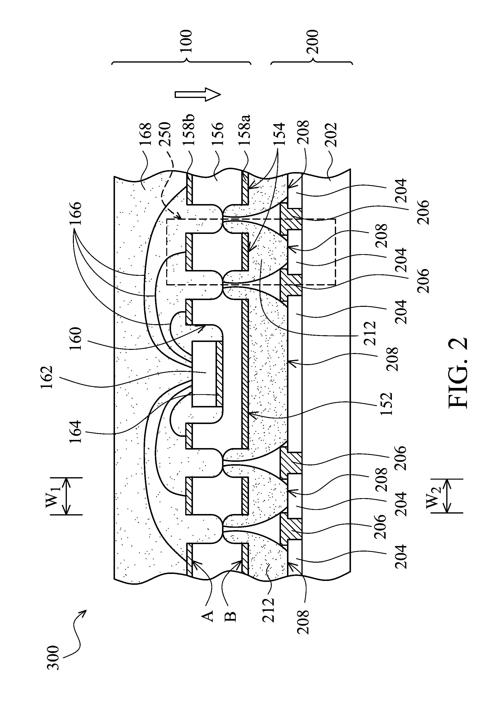 patent us20120140427