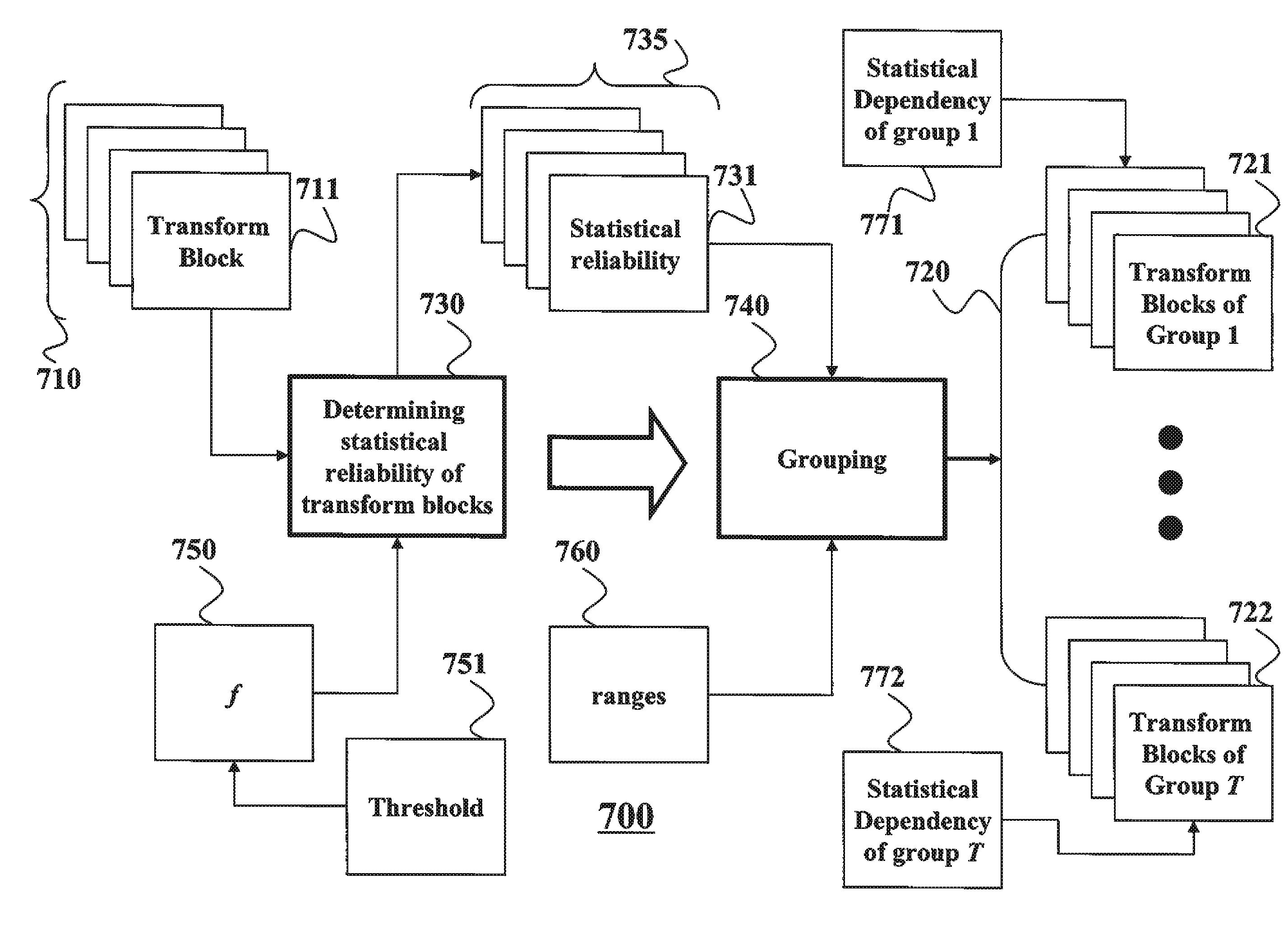 电路 电路图 电子 原理图 2855_2050