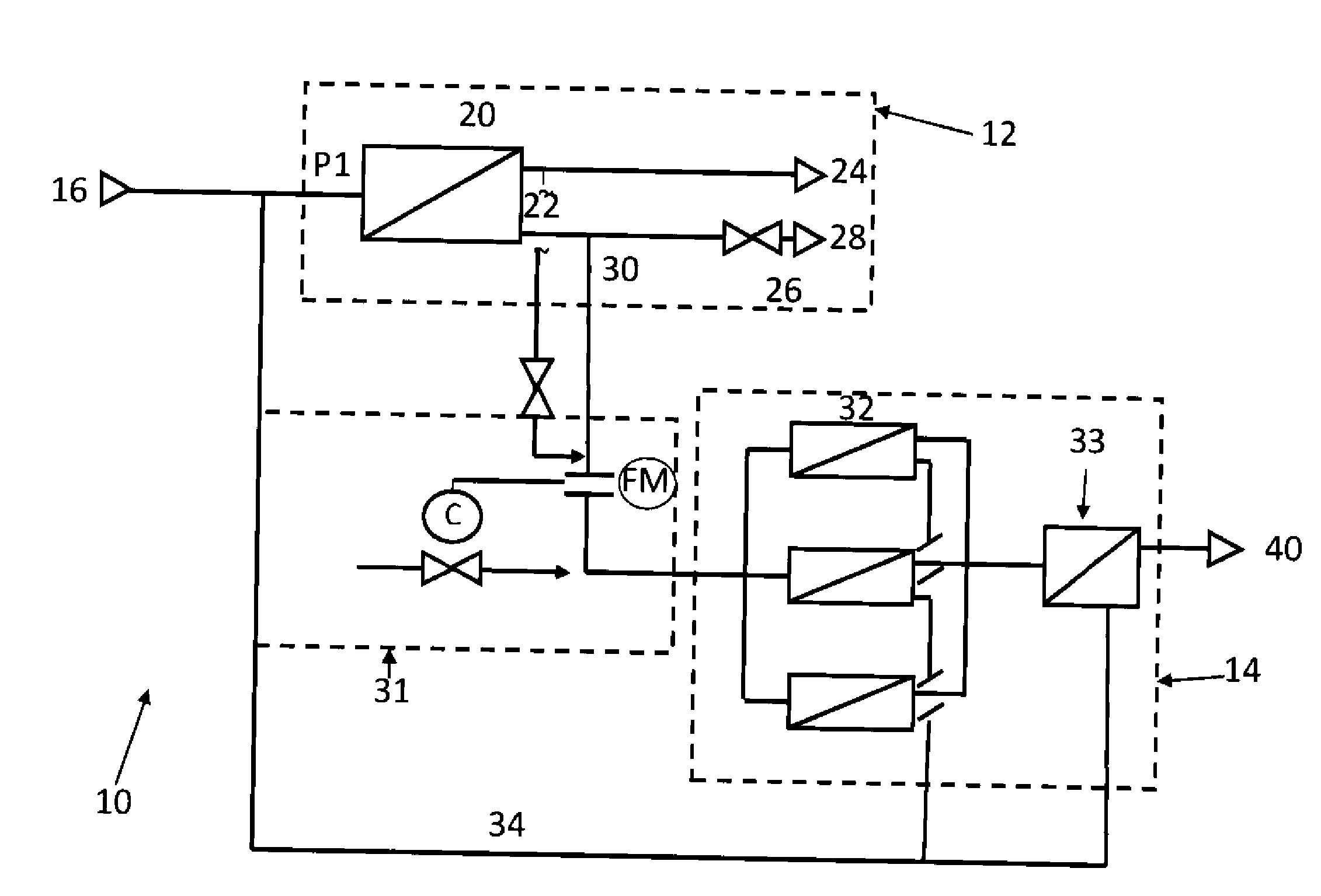 piping symbols engineering diagram