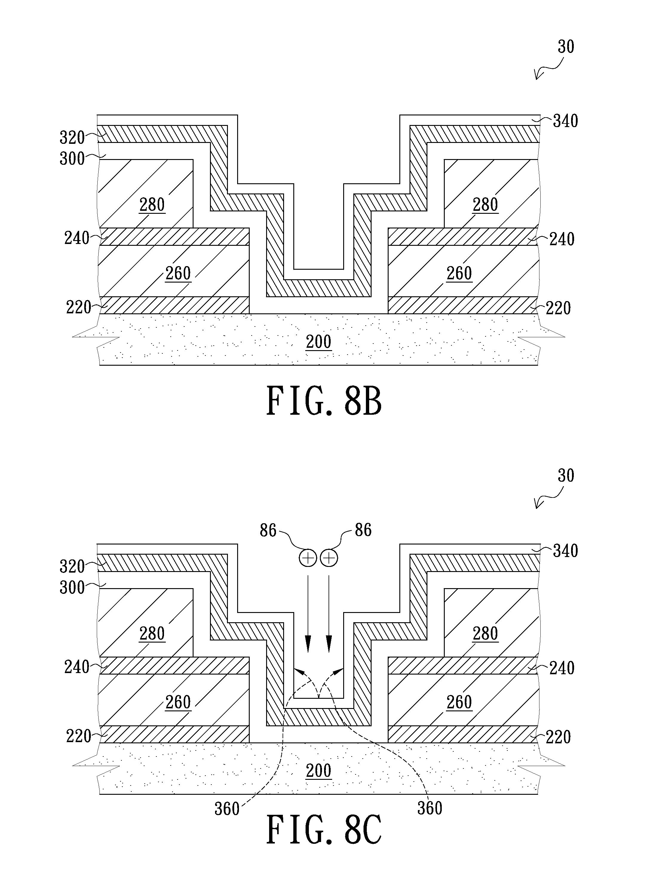 电路 电路图 电子 工程图 户型 户型图 平面图 原理图 2213_2913 竖版