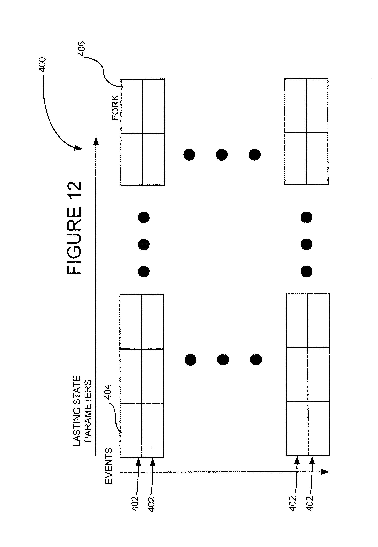 rtl8305s电路图