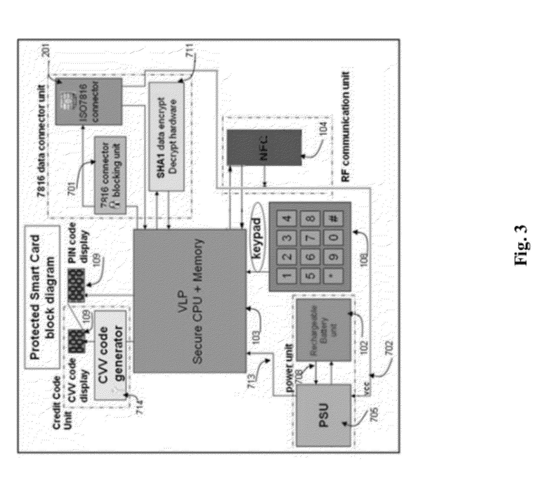 patent us20120153028