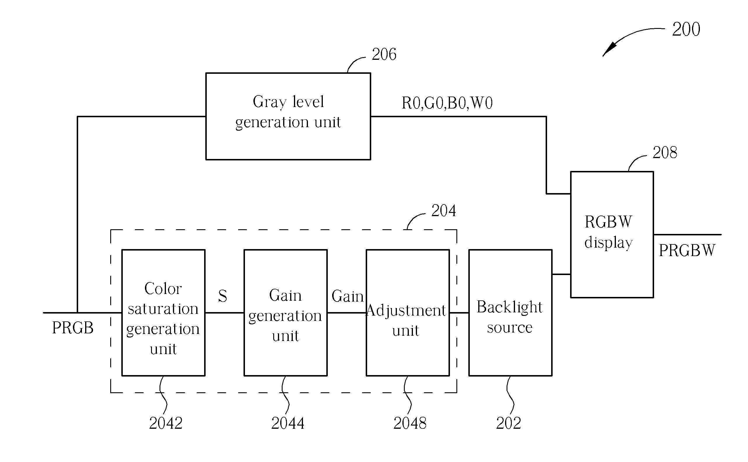 电路 电路图 电子 原理图 2565_1584