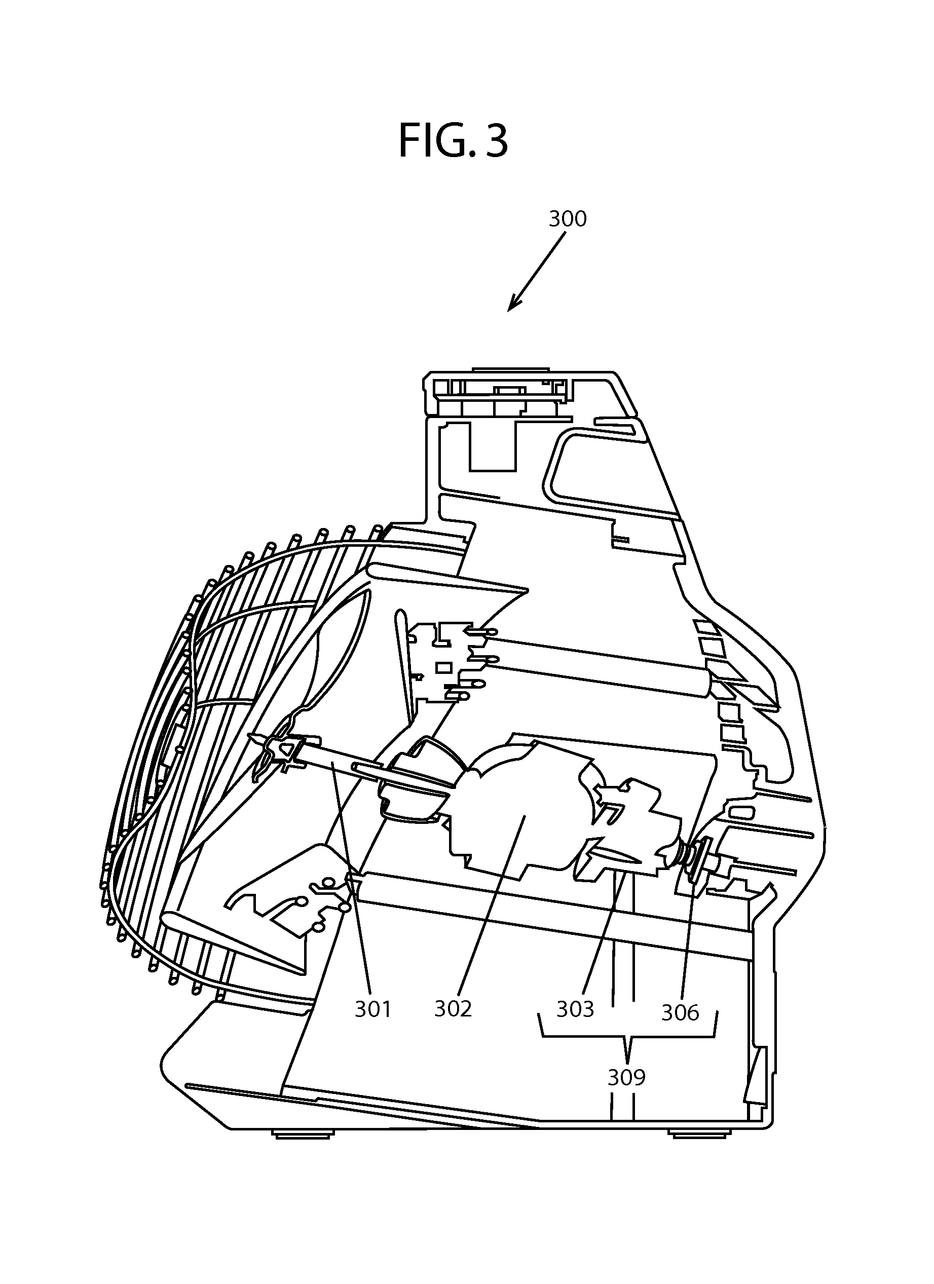 wiring specialties rb20det harness b18 wiring harness elsavadorla