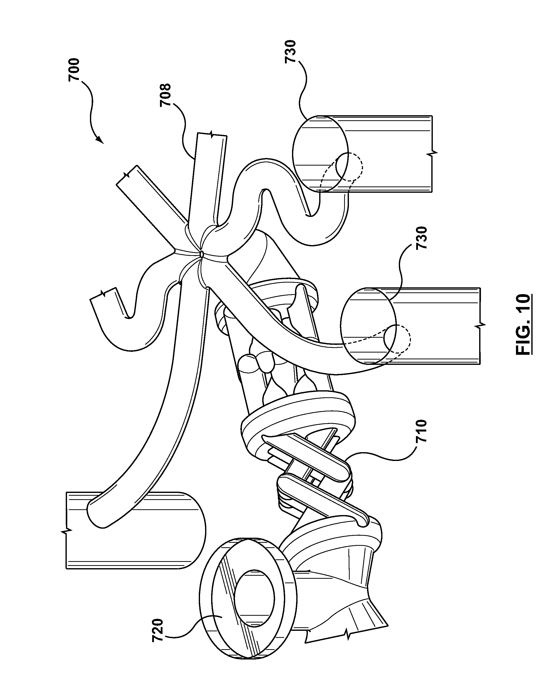 Patent US20120156323 - Hot-Runner System Including Melt ...