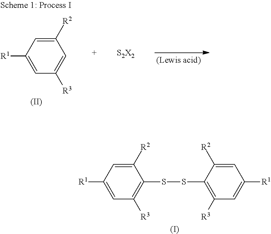 S2cl2 Lewis Structure ...