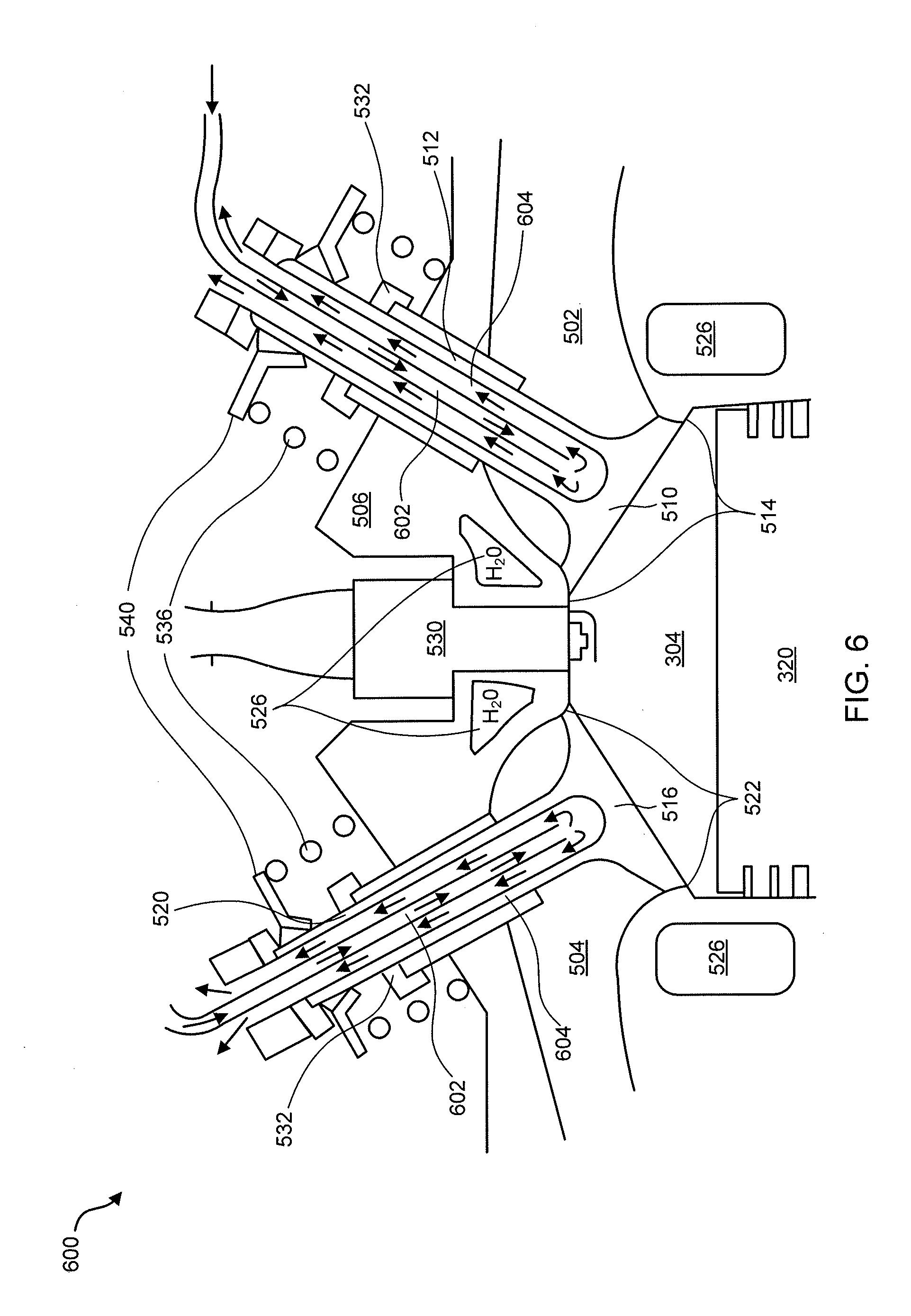 Patent Us20120158273 Multi Mode High Efficiency Internal Kawasaki Kvf 400 Wiring Diagram Drawing