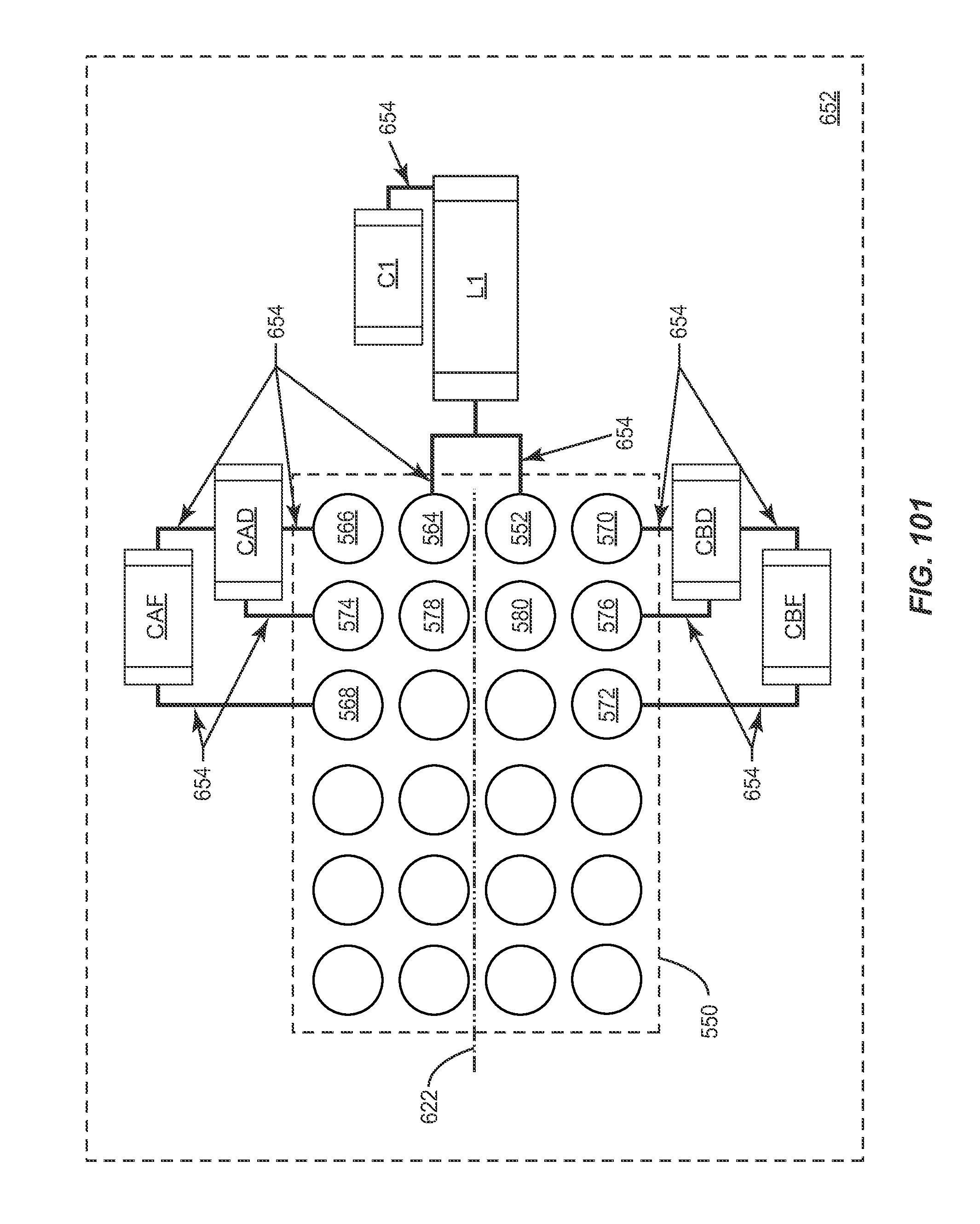 电路 电路图 电子 工程图 平面图 原理图 2130_2659 竖版 竖屏