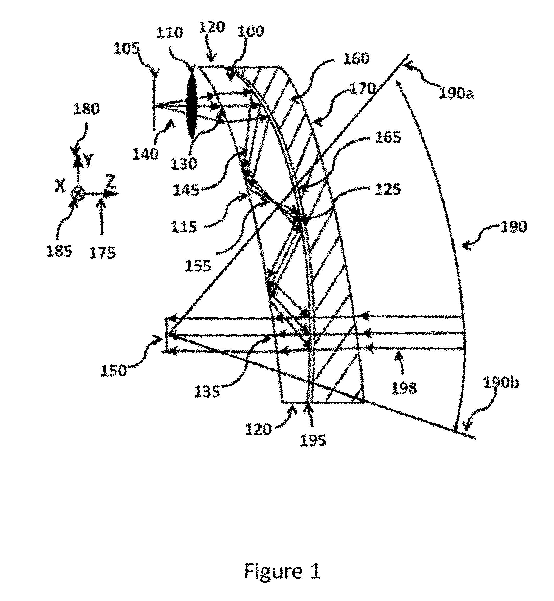 1956 ford vacuum diagram  ford  auto wiring diagram