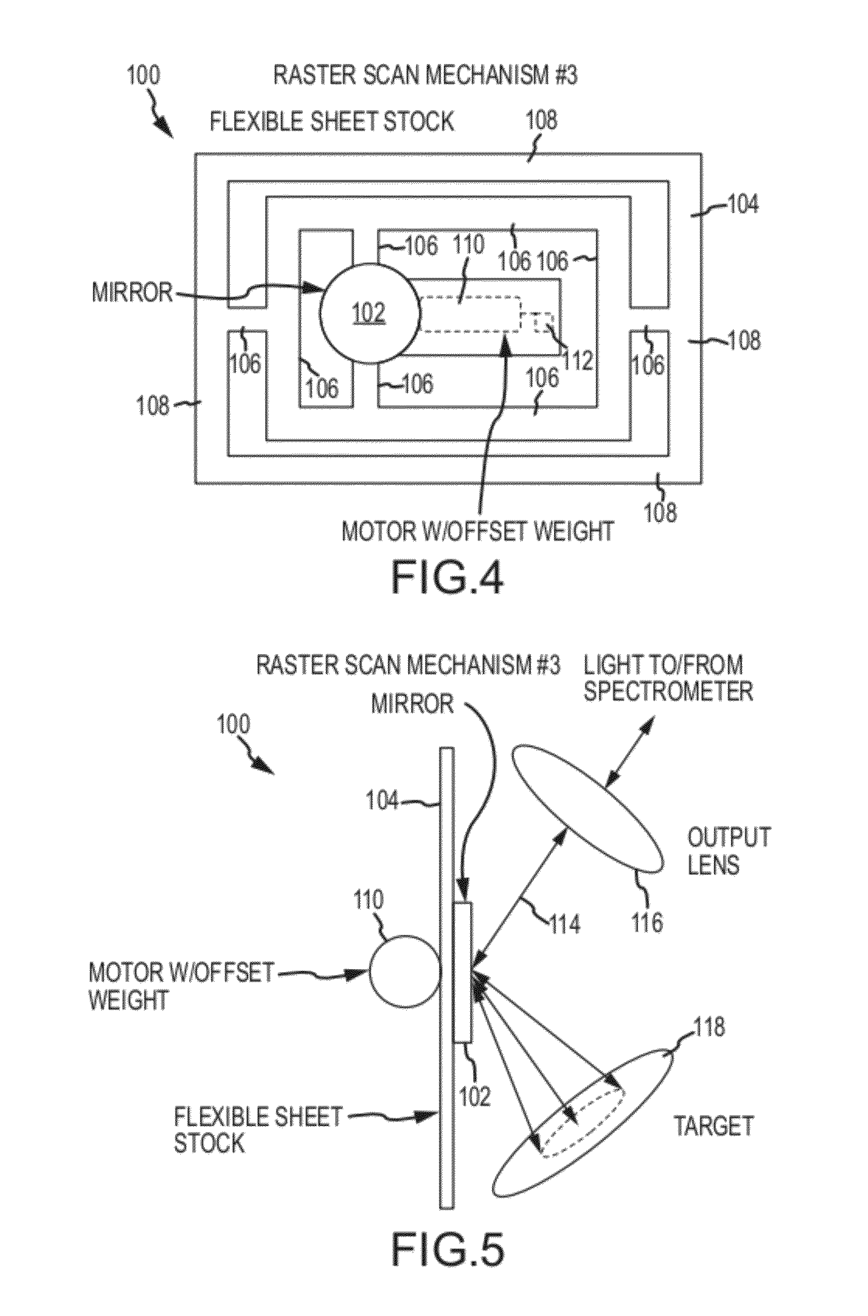 US20120162642A1 20120628 D00003 patent us20120162642 spectrometer google patents  at n-0.co