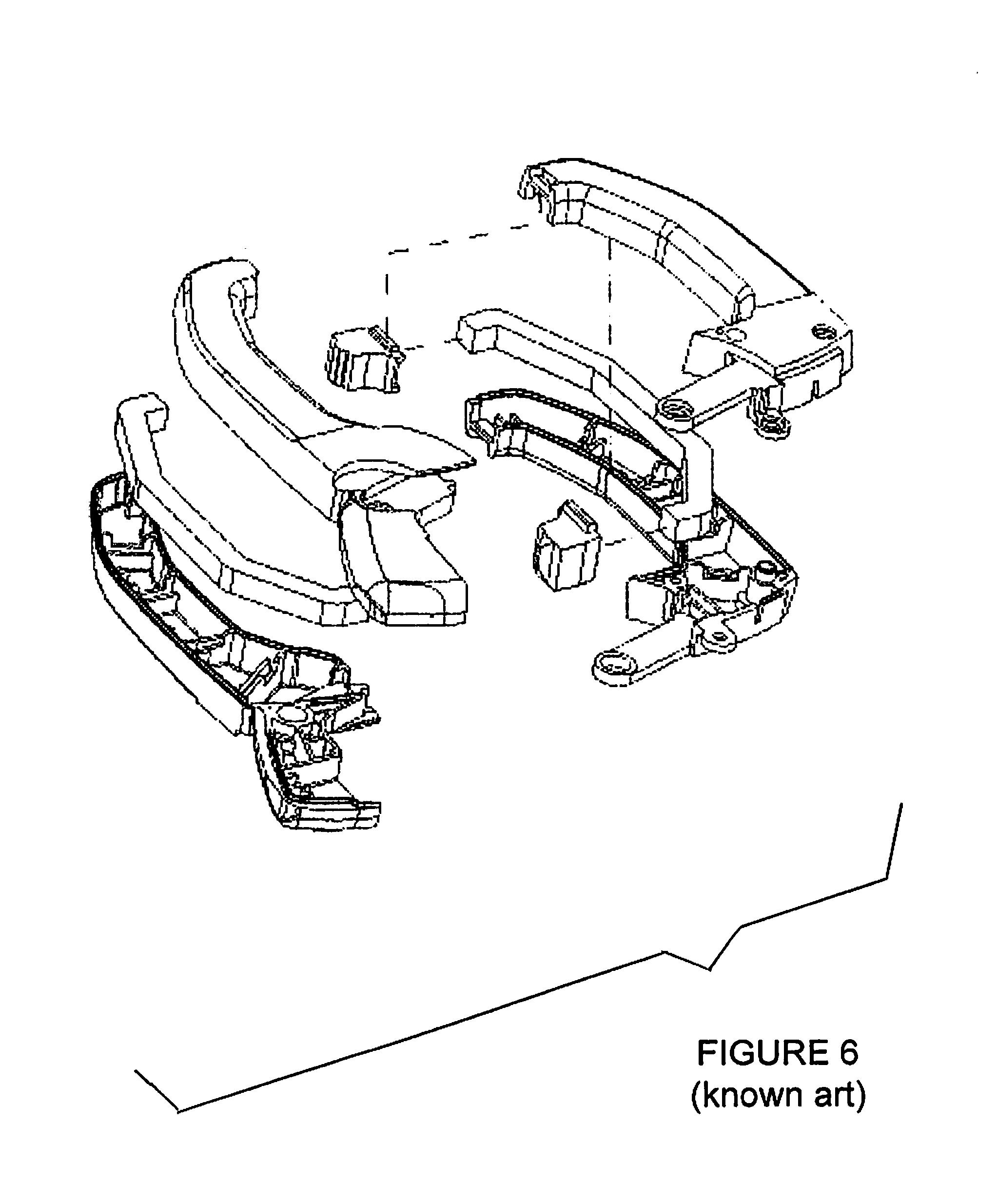 patent us20120169324