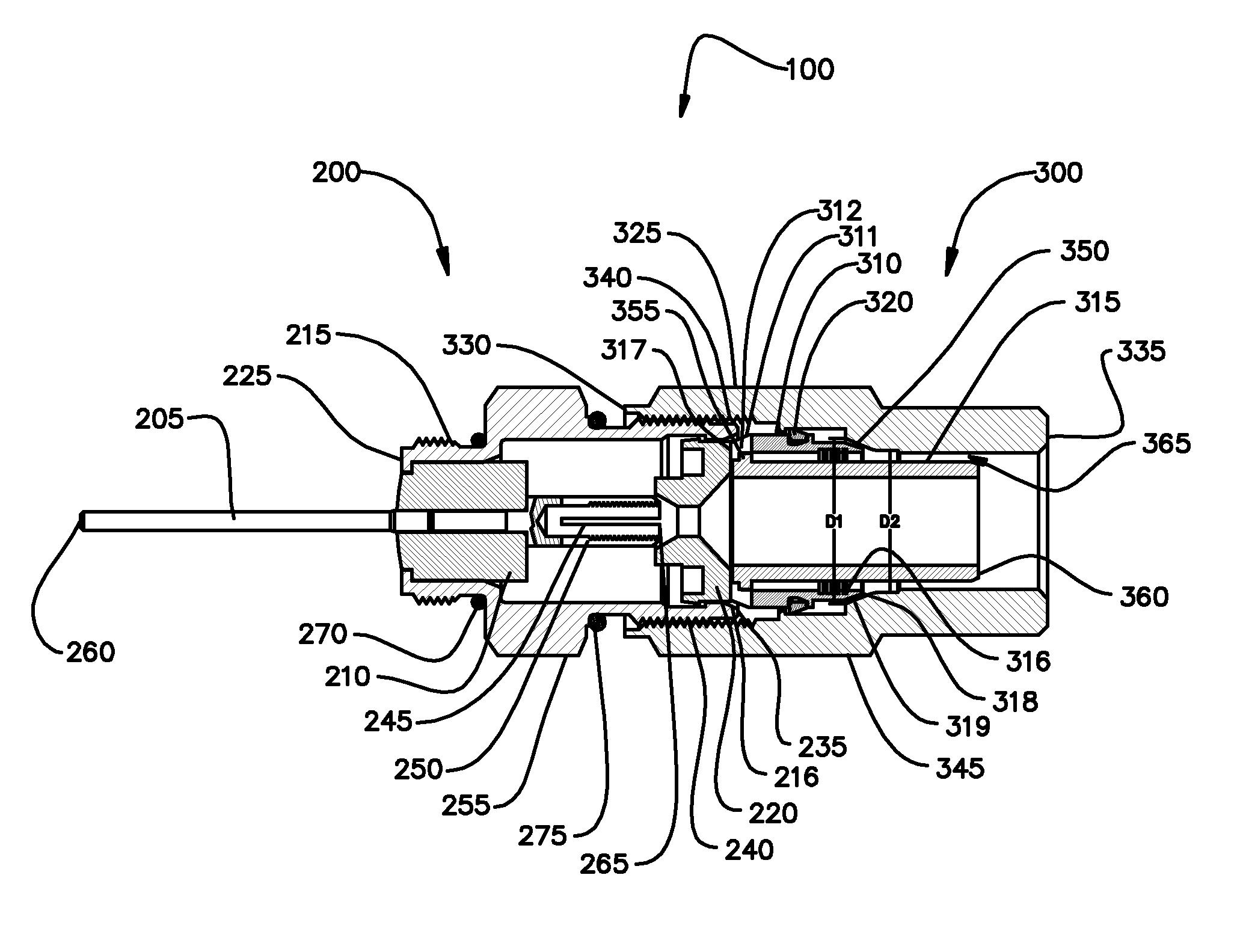 patent us20120171895