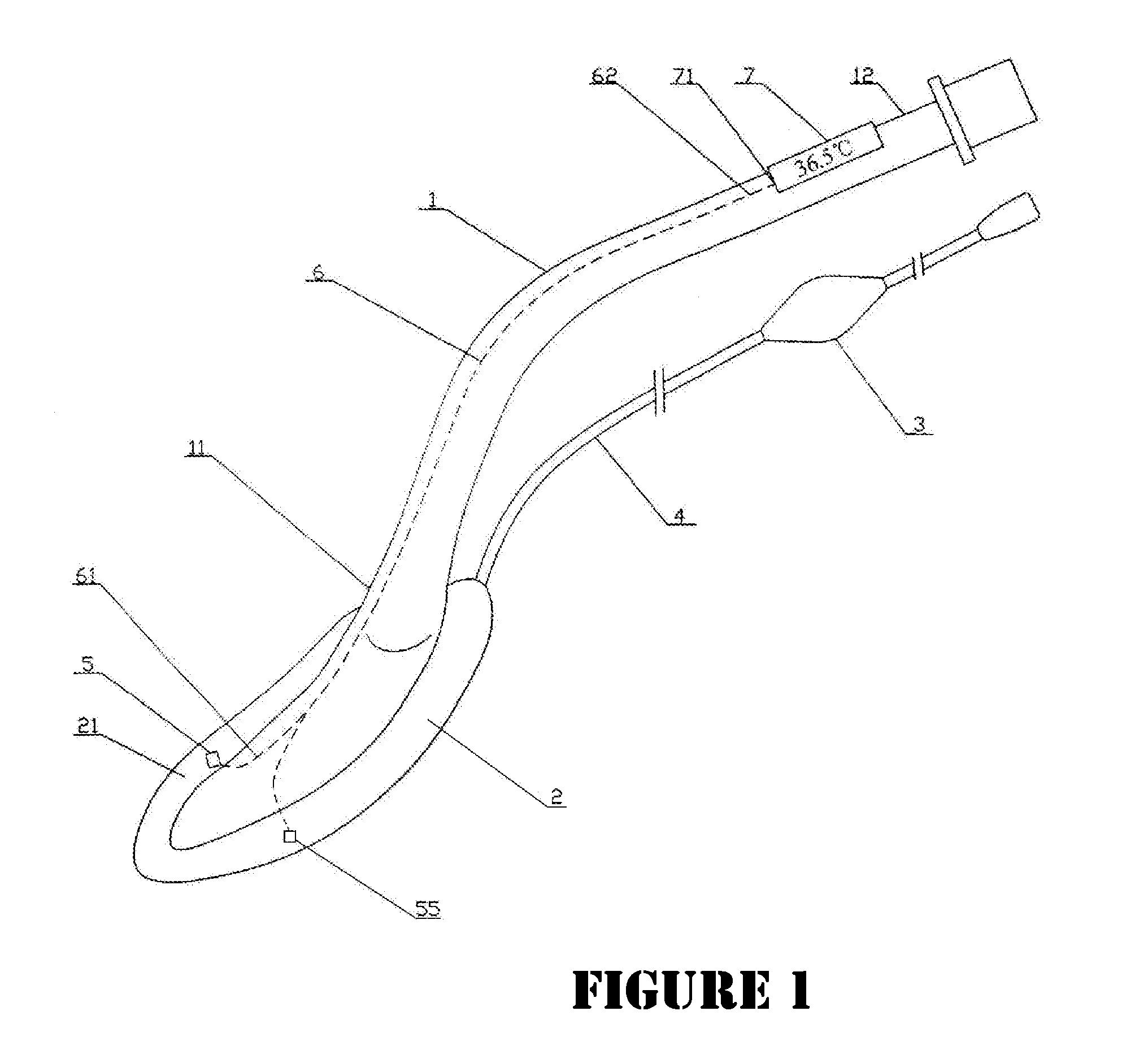 patent us20120172749