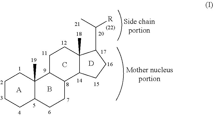 3beta-hydroxysteroid dehydrogenase type 7
