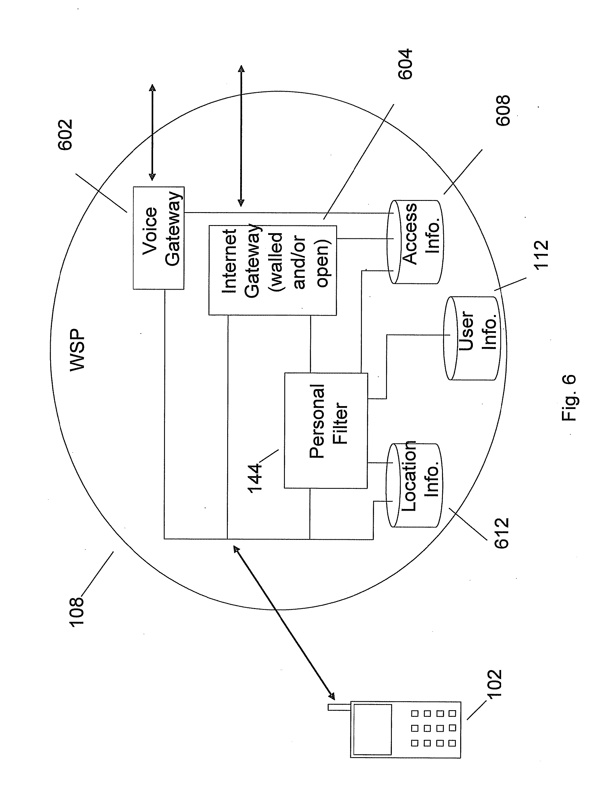 Patent Us20120179563 System For Retrieving Mobile Communication Ups Circuit Diagram Urdu Drawing