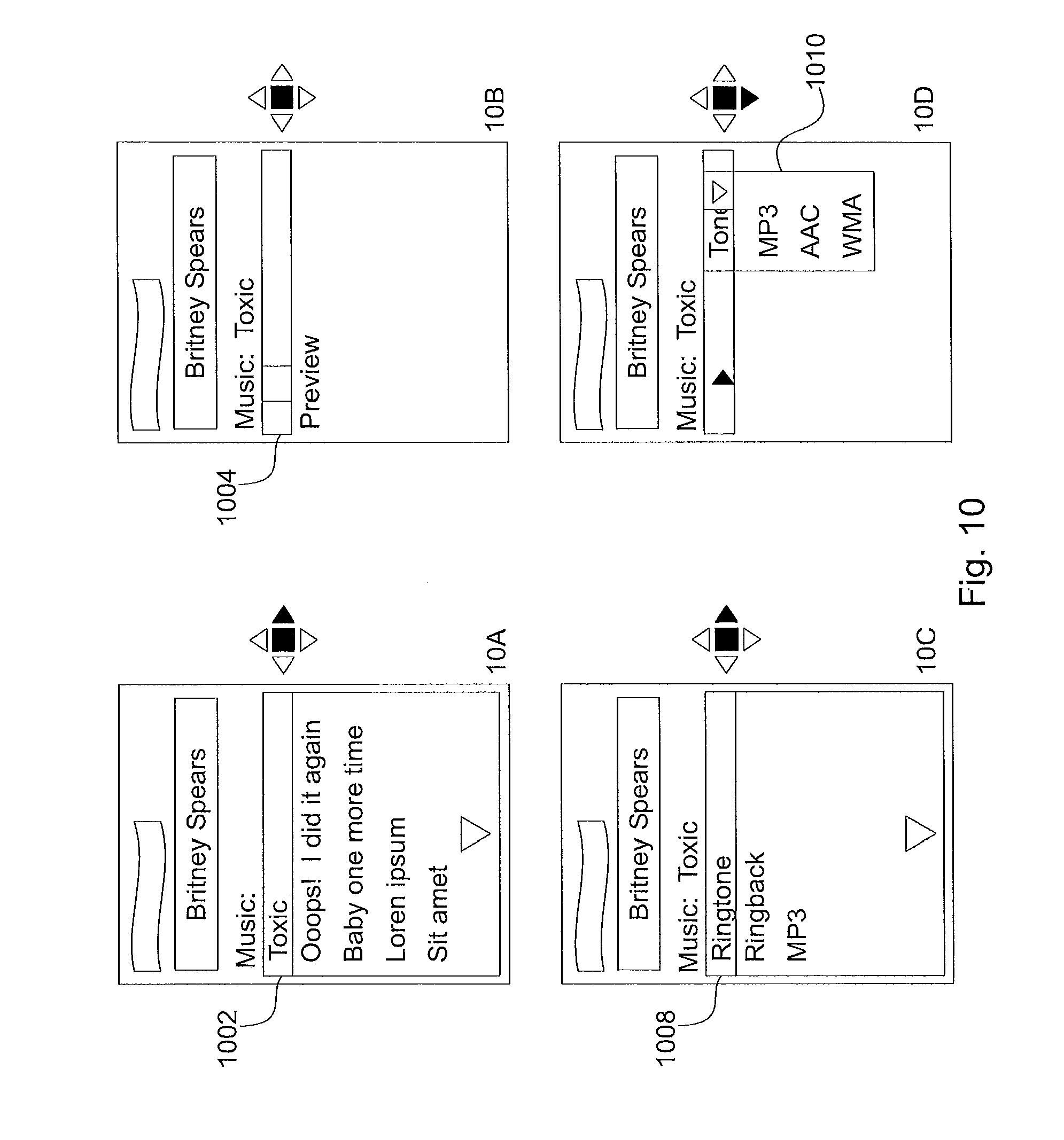 Patent Us20120179563 System For Retrieving Mobile Communication Ups Circuit Diagram Urdu Drawing