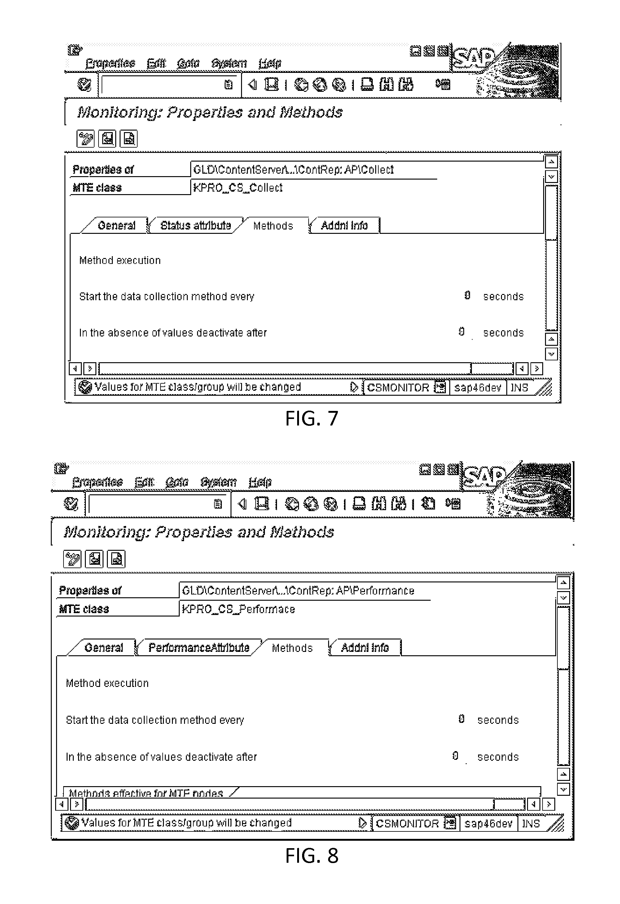 Company Receipt Book Patent Us  System And Method For Data Storage And  Mac Invoice Template Pdf with Examples Of Invoice Templates Pdf Patent Drawing Place Of Receipt Bill Of Lading Excel