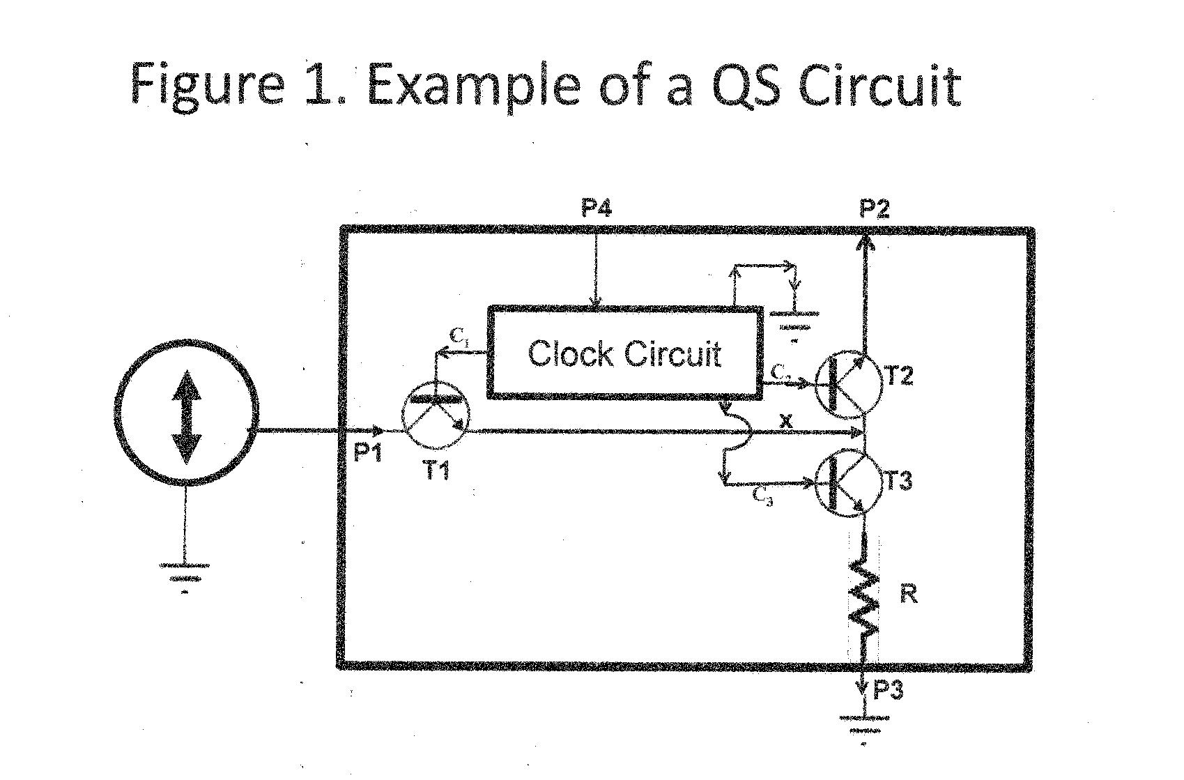 patent us20120180004