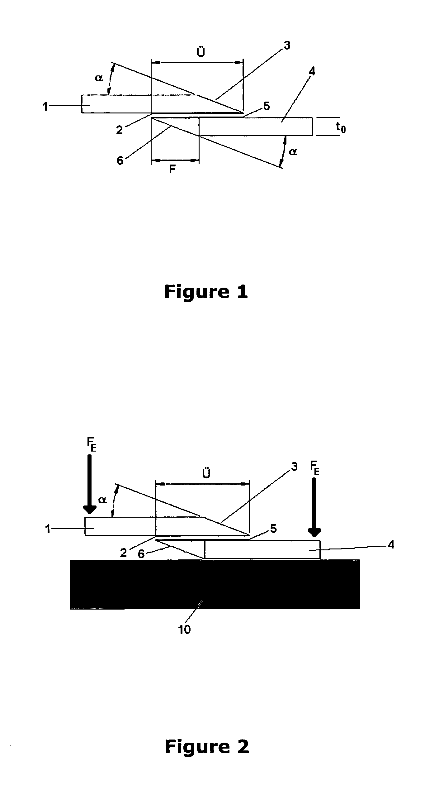 Patent Us20120181325 Process And Device For Connecting Oxide Diffusion Welding Diagram Drawing