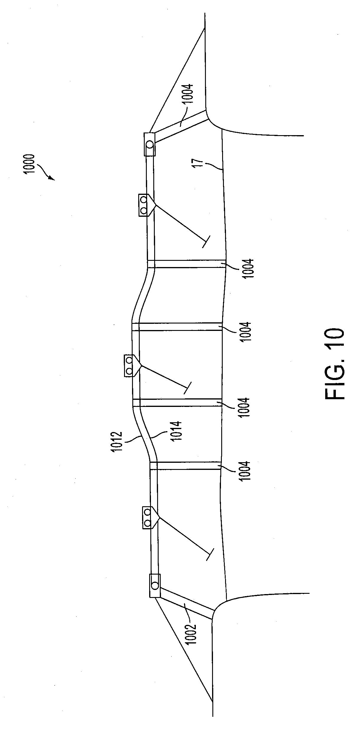 电路 电路图 电子 原理图 1212_2472 竖版 竖屏