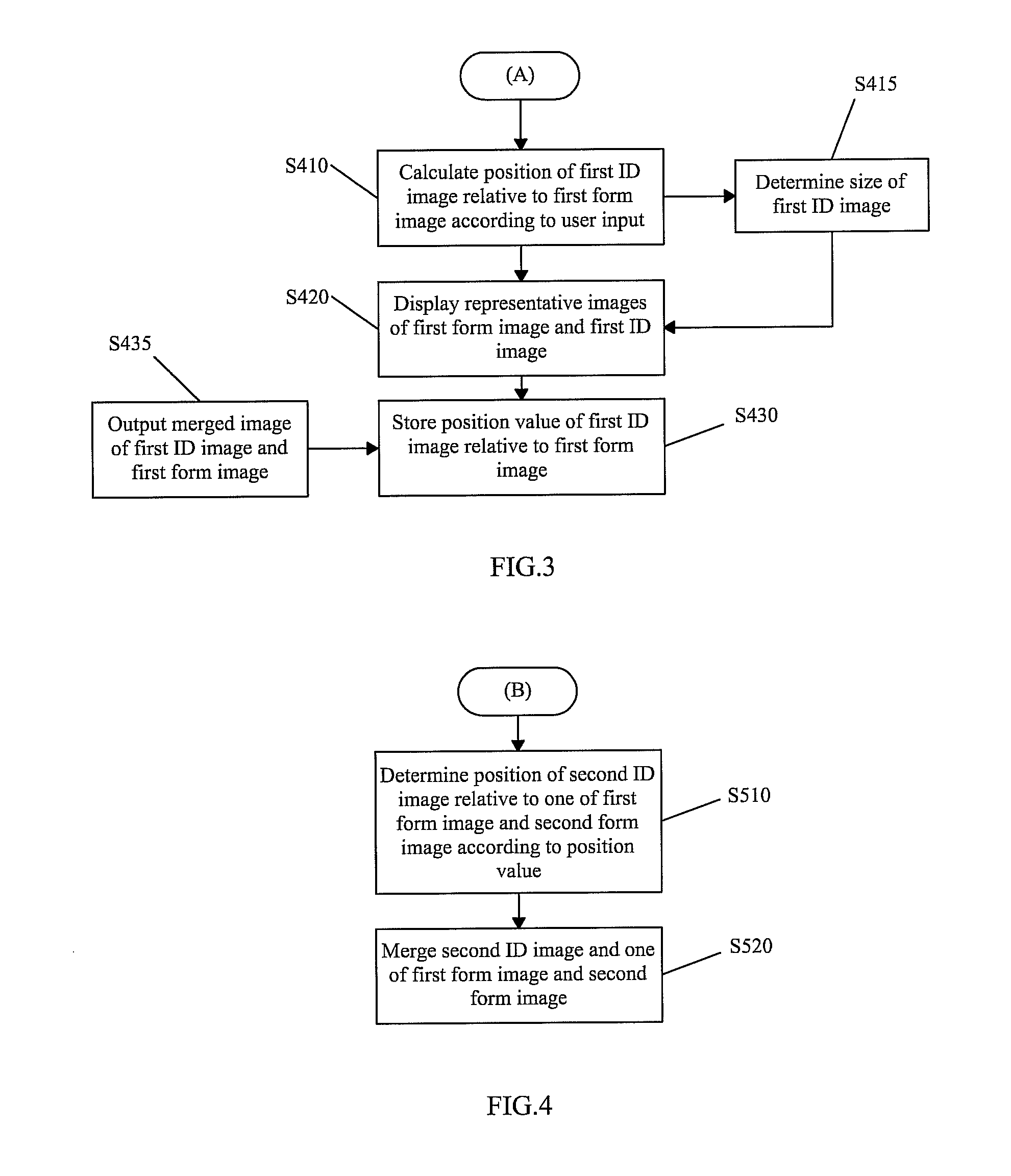 Patent US20120188567 - Method and image-processing apparatus for ...