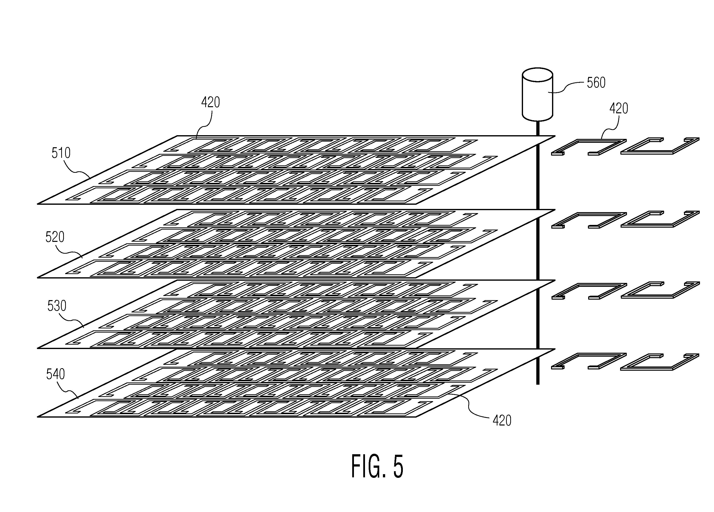 patent us20120188721