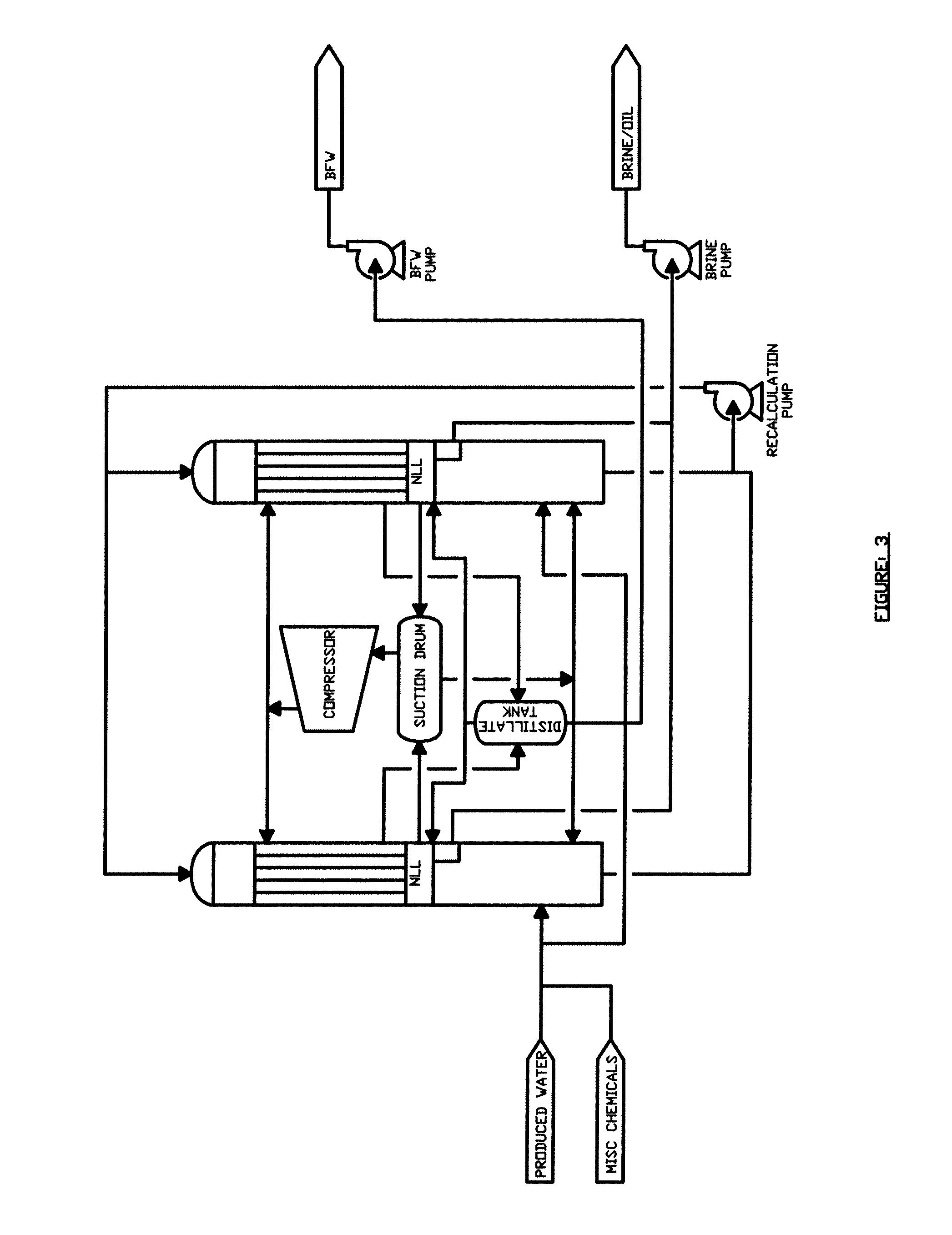 short tube vertical evaporator pdf