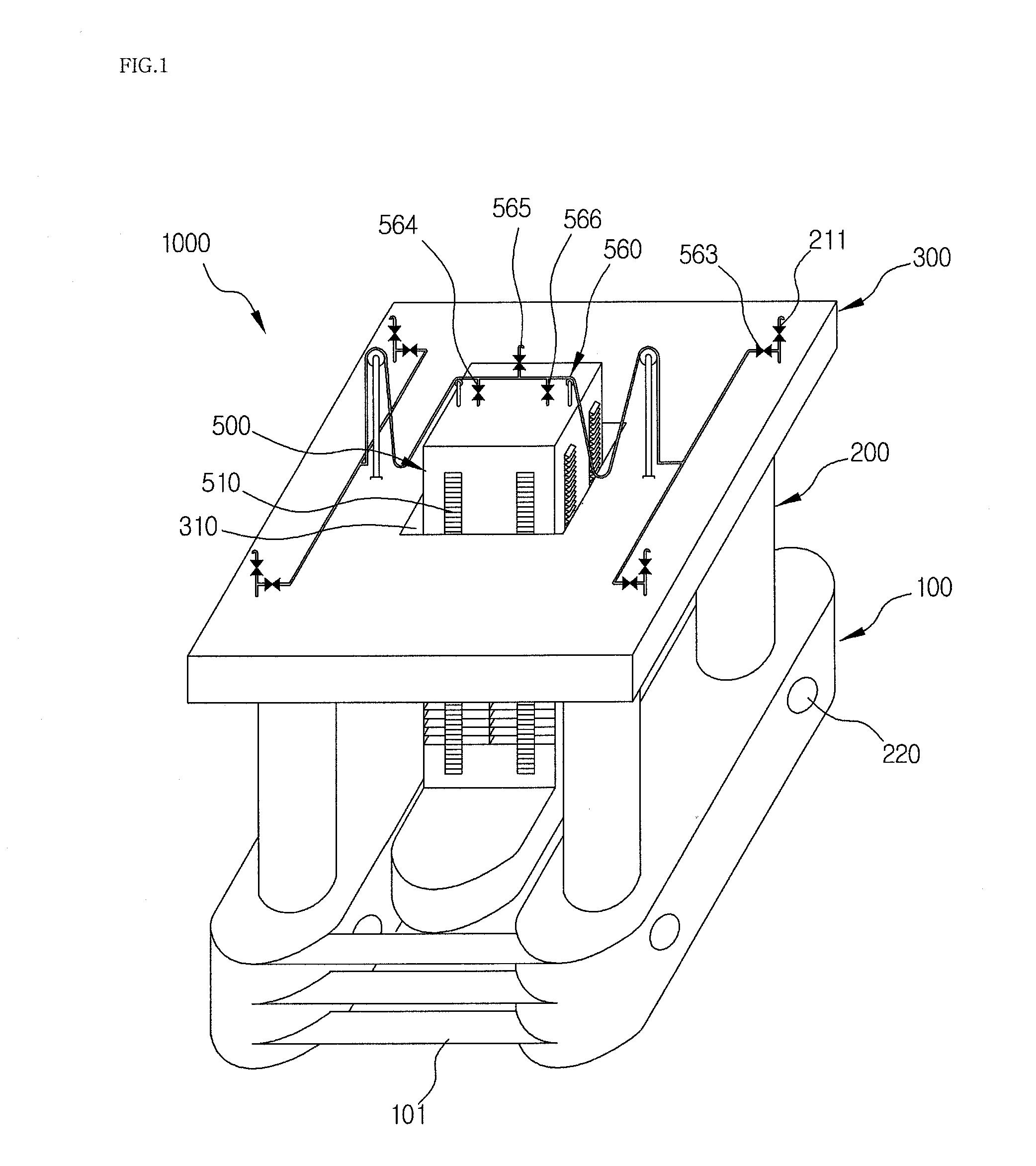 patent us20120193920