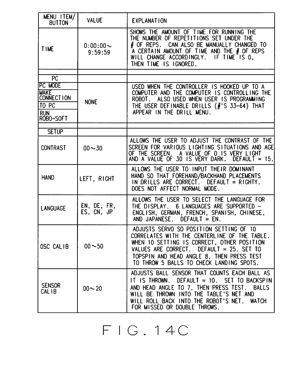 Patent Drawing  sc 1 st  Loris Decoration & normal table setting \u2013 Loris Decoration