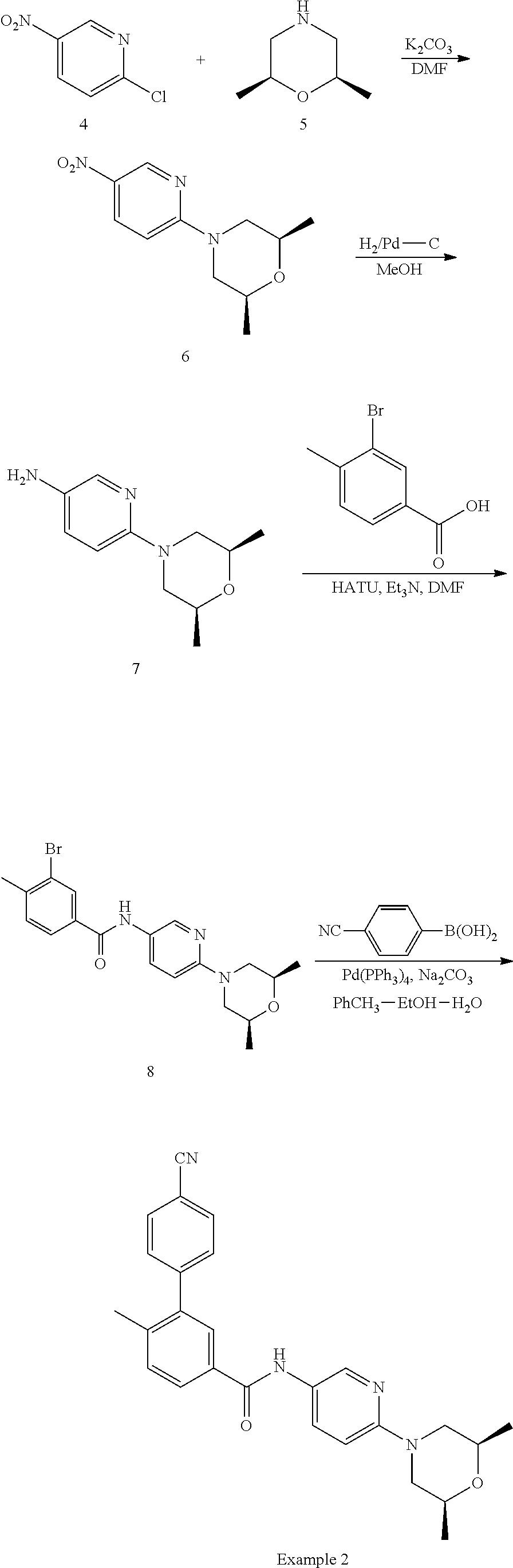 Figure US20120196849A1-20120802-C00004
