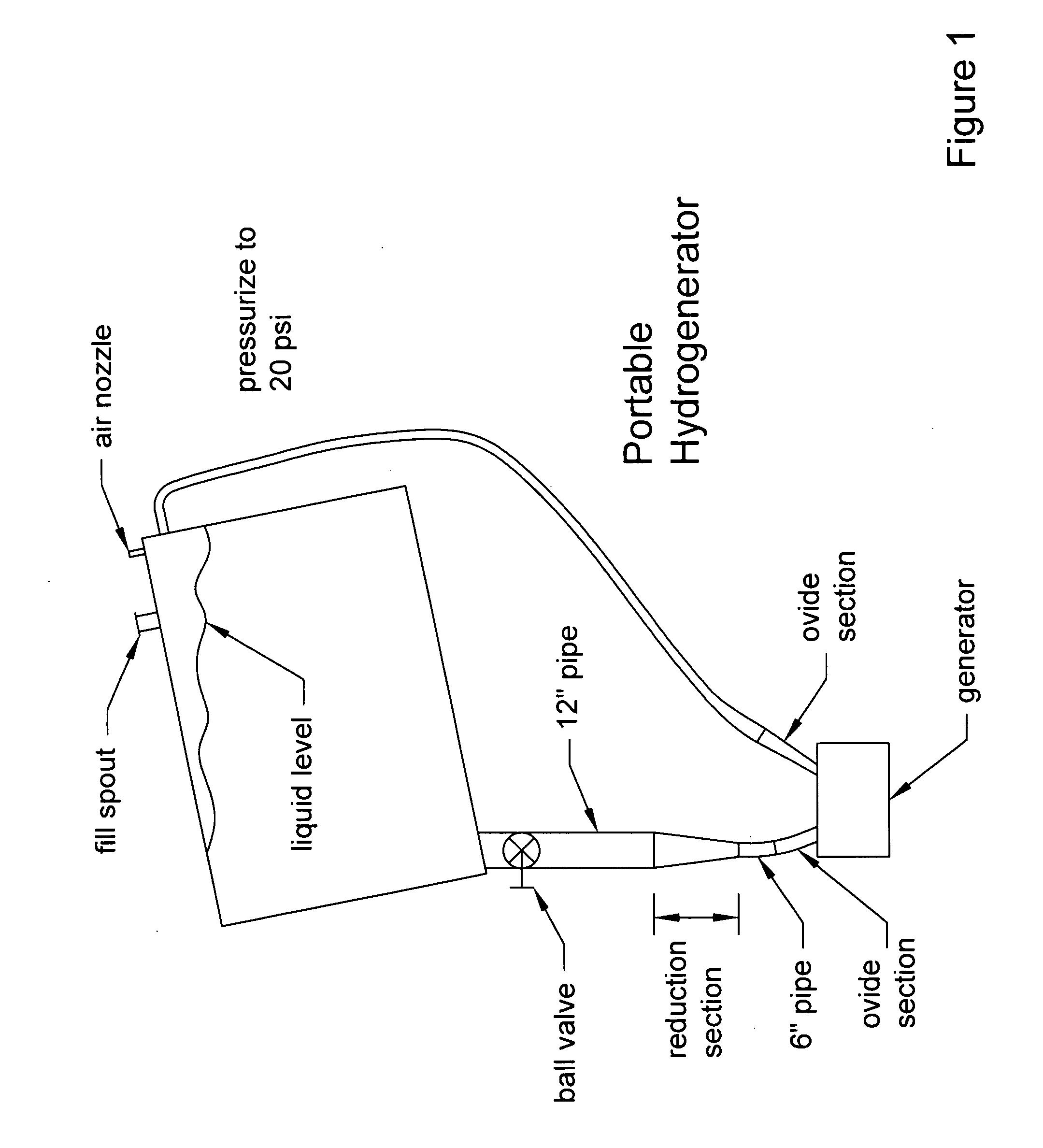 patent us20120207588