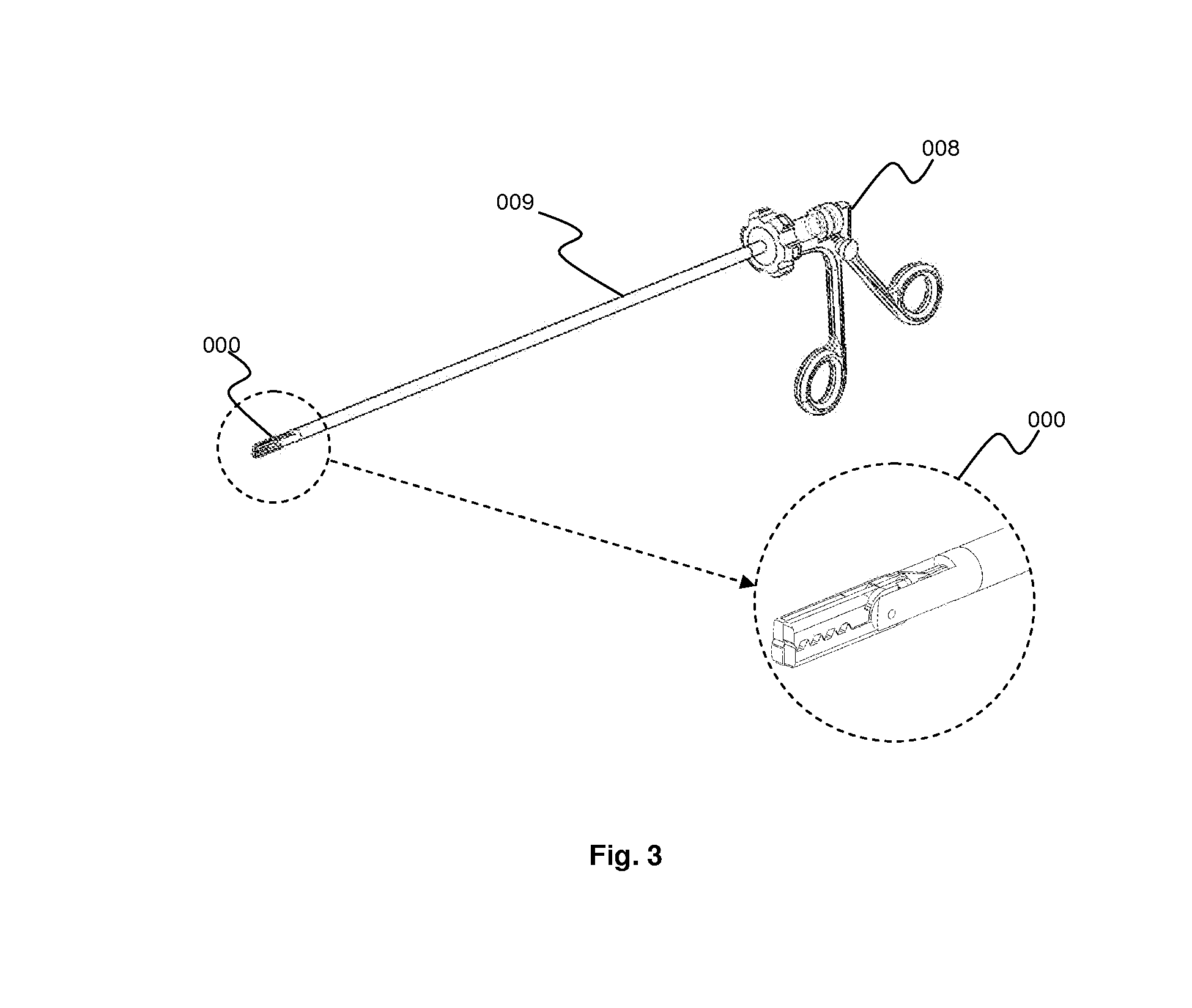 patent us20120209305