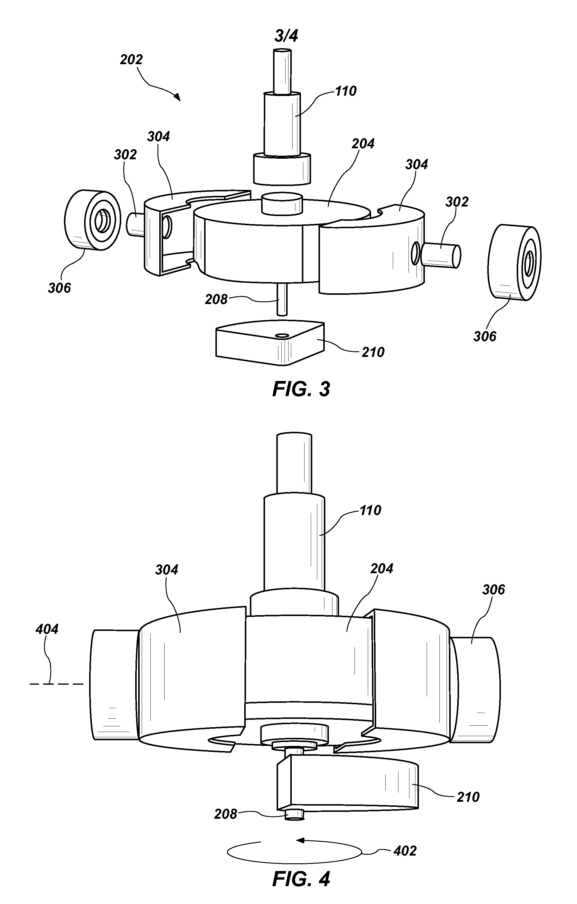 Rotary tattoo diagram clipart library patent us20120209307 tattoo machines methods of making tattoo rotary valve diagram rotary evaporator diagram pooptronica Gallery