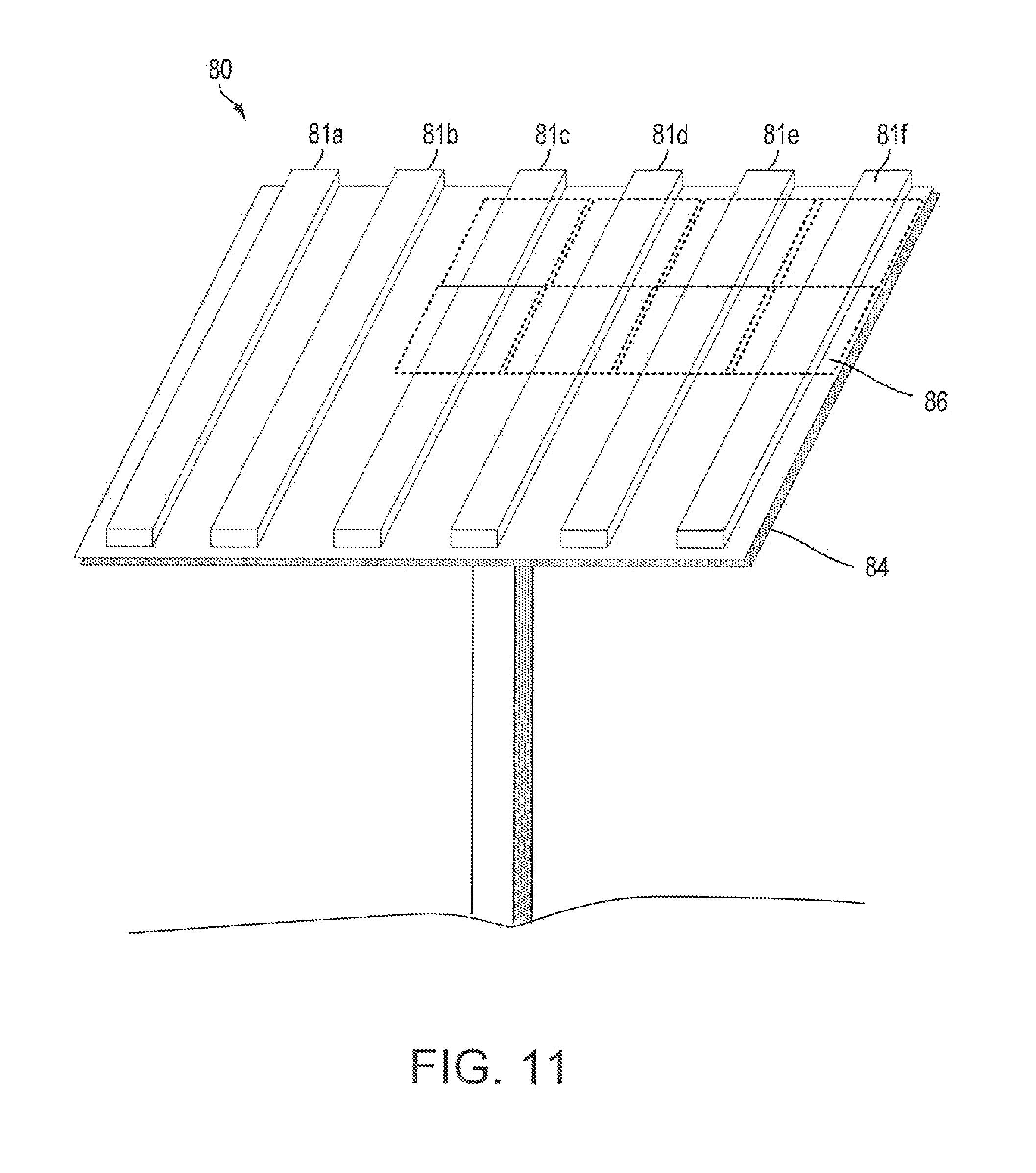 patent us20120211252