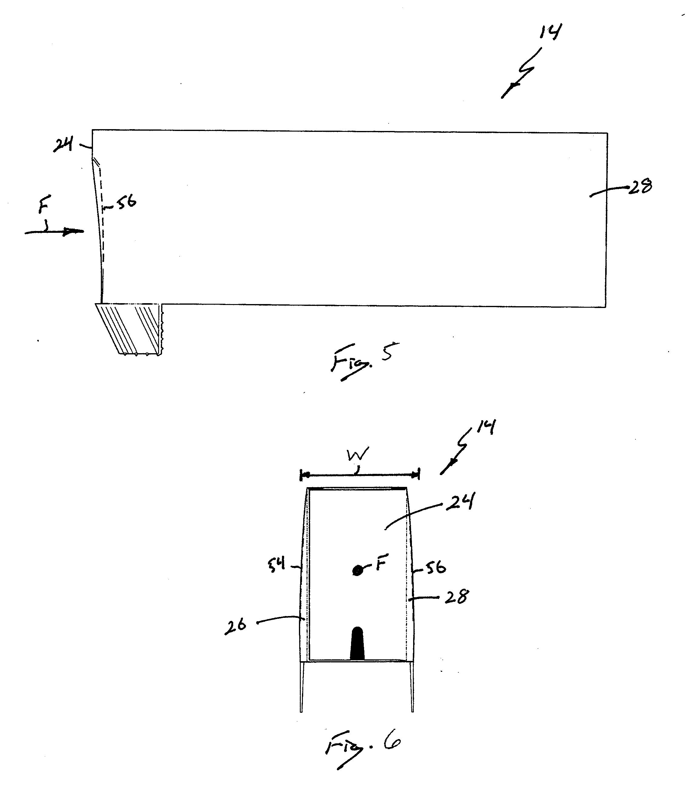 电路 电路图 电子 原理图 2288_2596