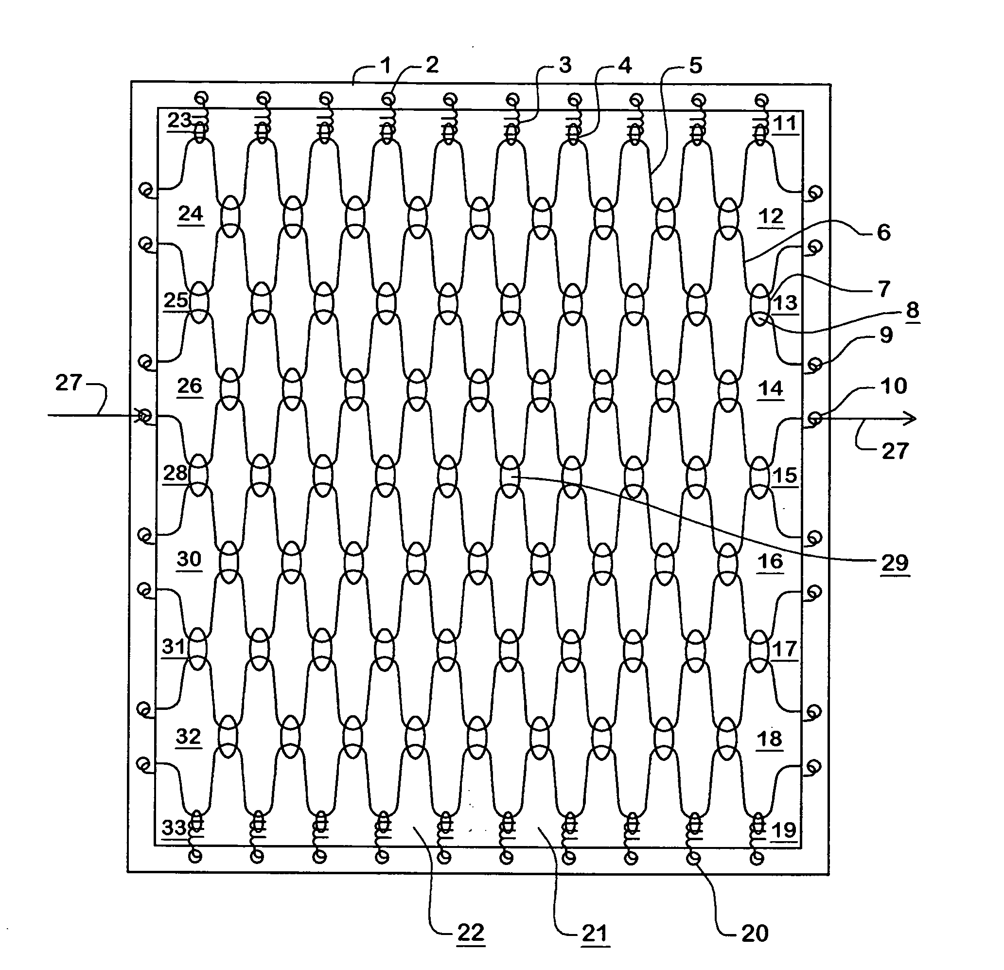 patent us20120212375 - quantum broadband antenna