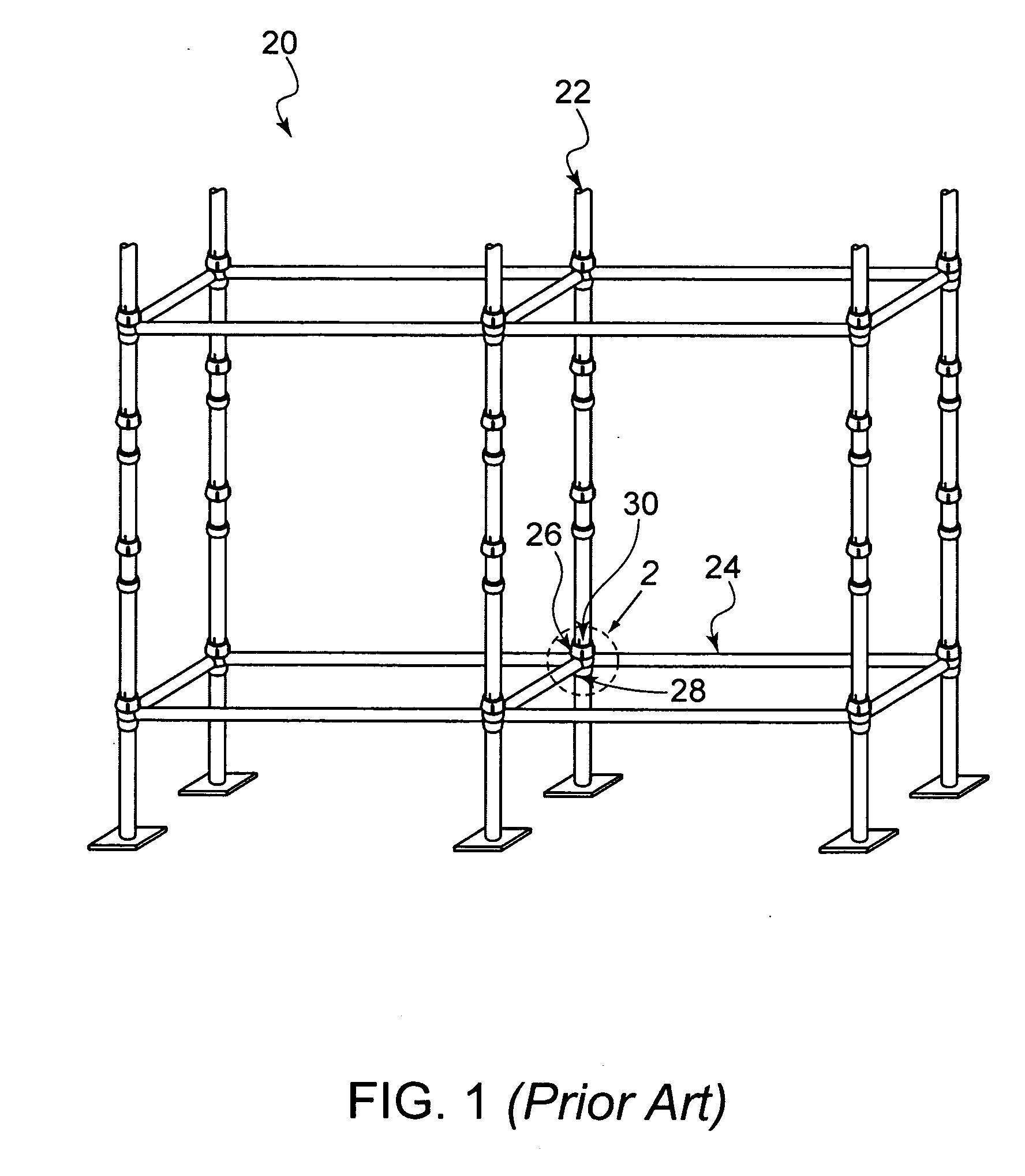 patent us20120219354